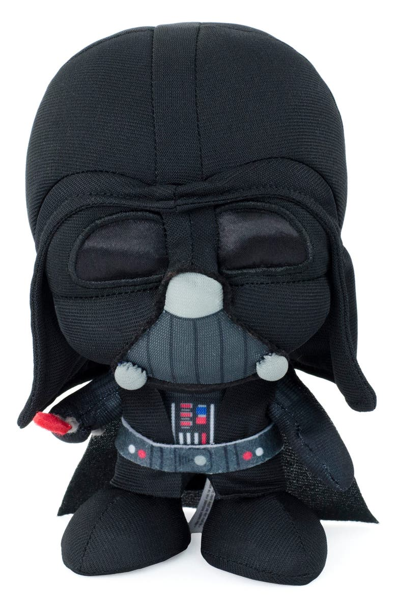 Underground Toys Star Wars Darth Vader Stuffed Toy Nordstrom
