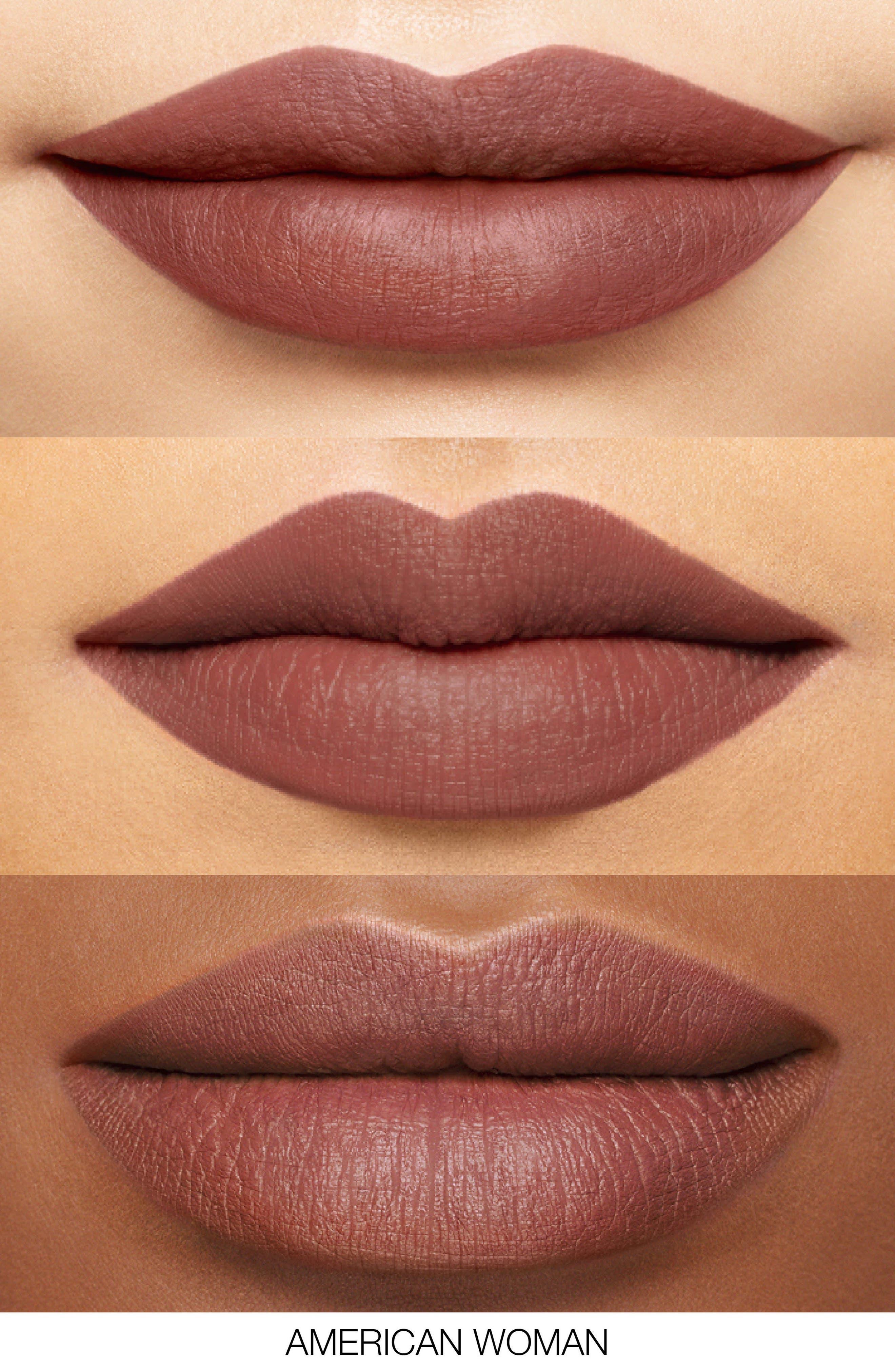 Undressed Liquid Lip Set I,                             Alternate thumbnail 3, color,                             000