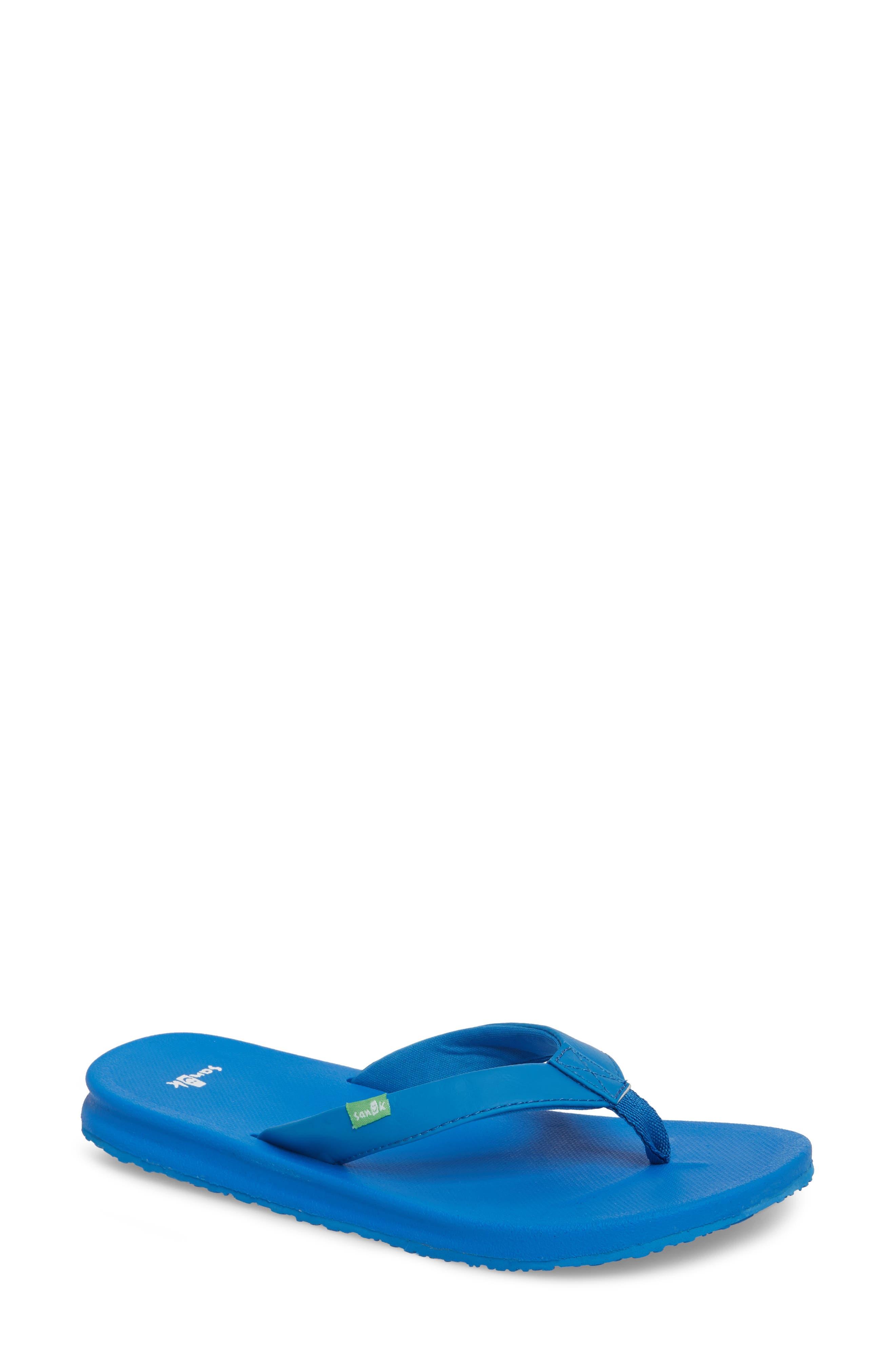 'Yoga Sling 2' Sandal,                         Main,                         color, 434