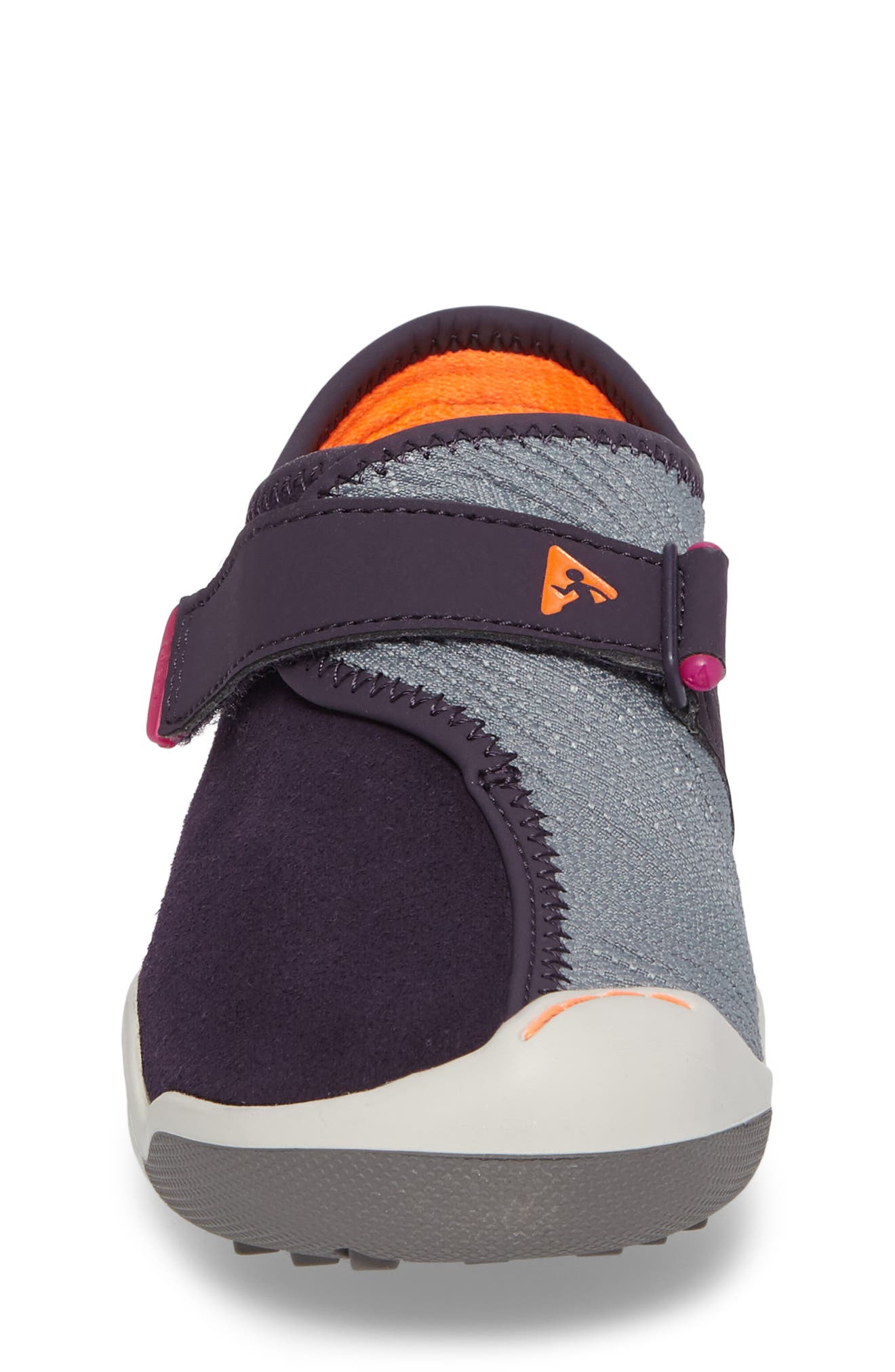 Cam Sneaker,                             Alternate thumbnail 4, color,                             503