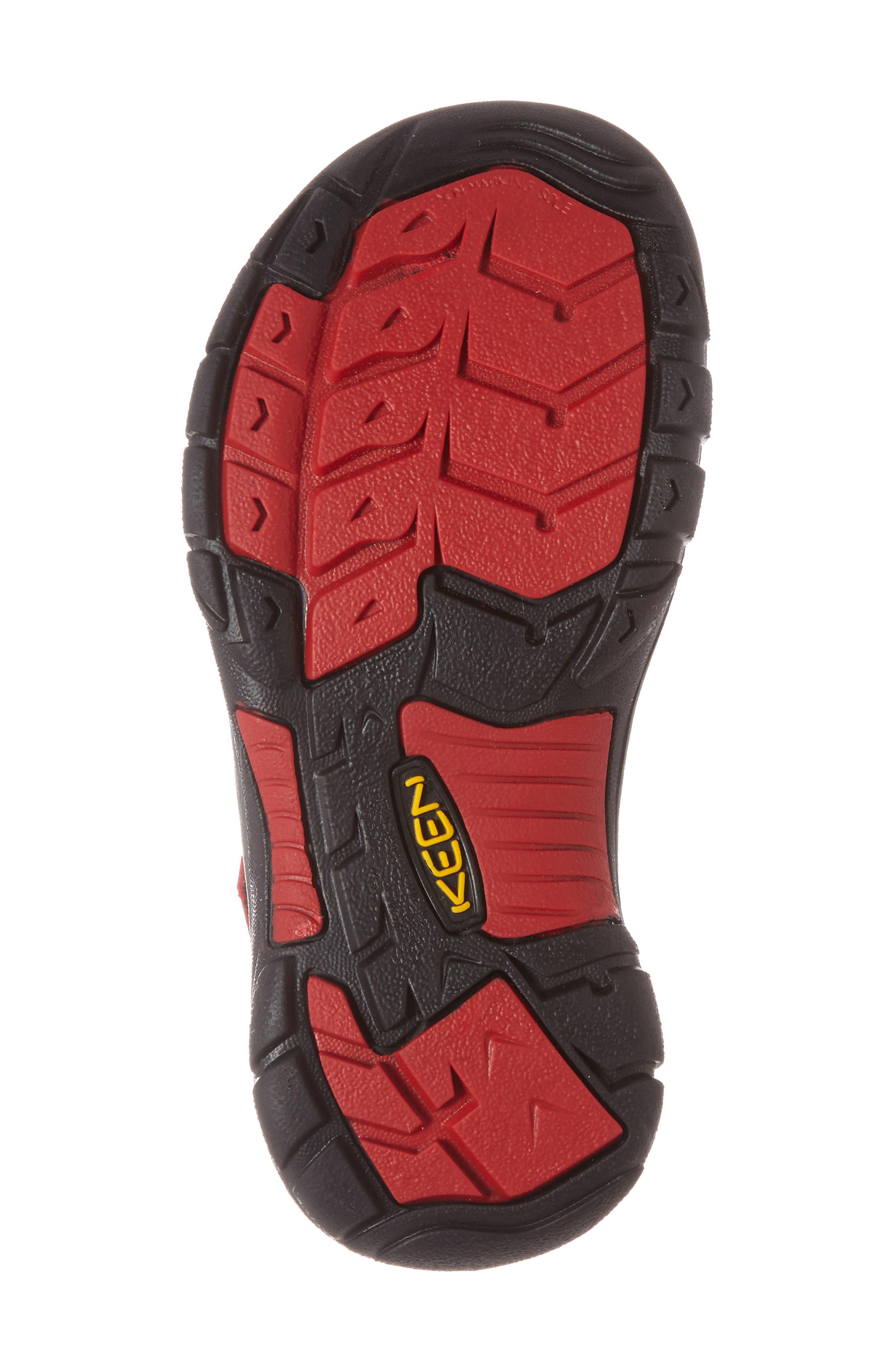 'Newport H2' Water Friendly Sandal,                             Alternate thumbnail 183, color,