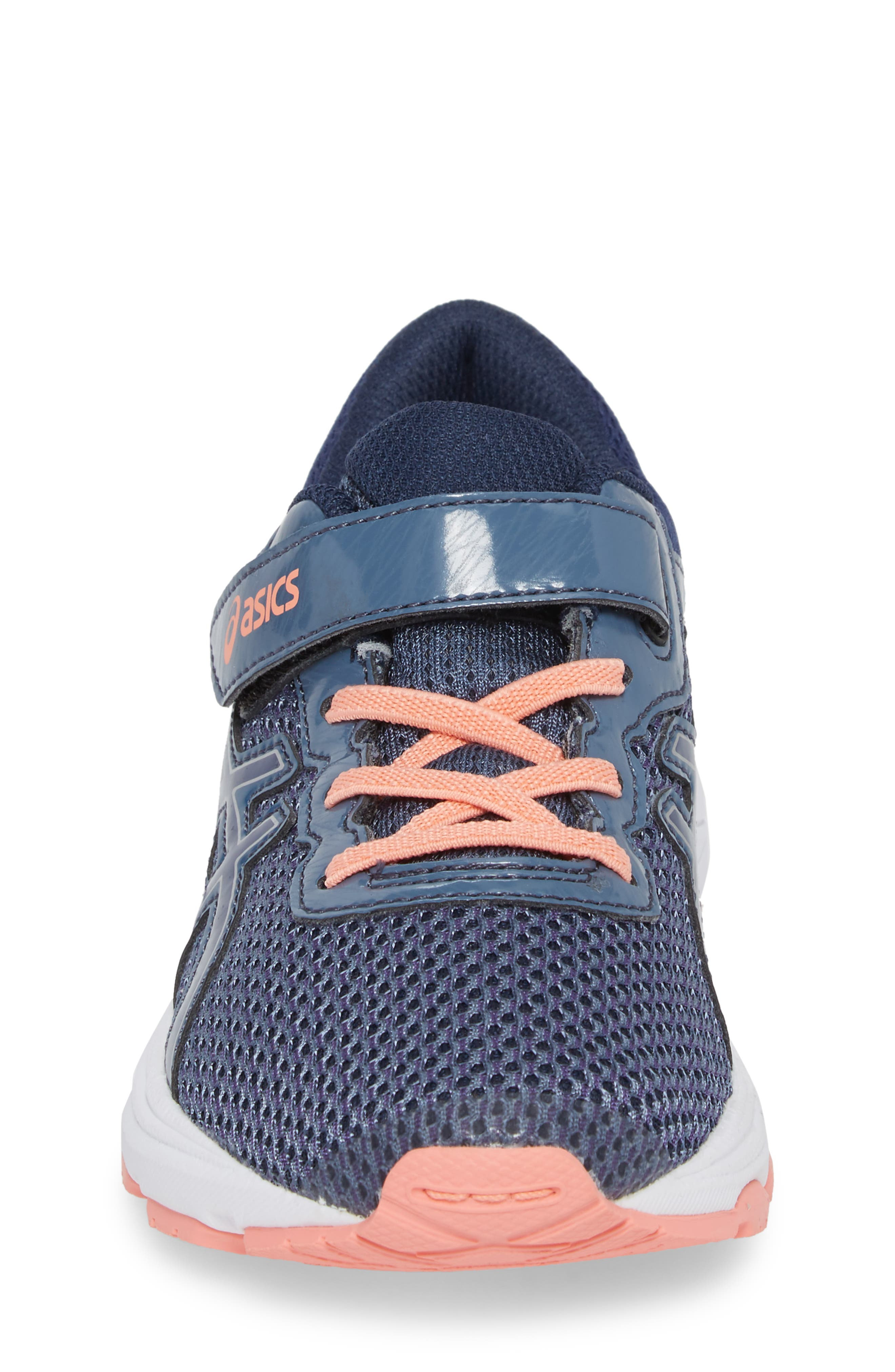 Asics GT-1000<sup>™</sup> 6 PS Sneaker,                             Alternate thumbnail 17, color,