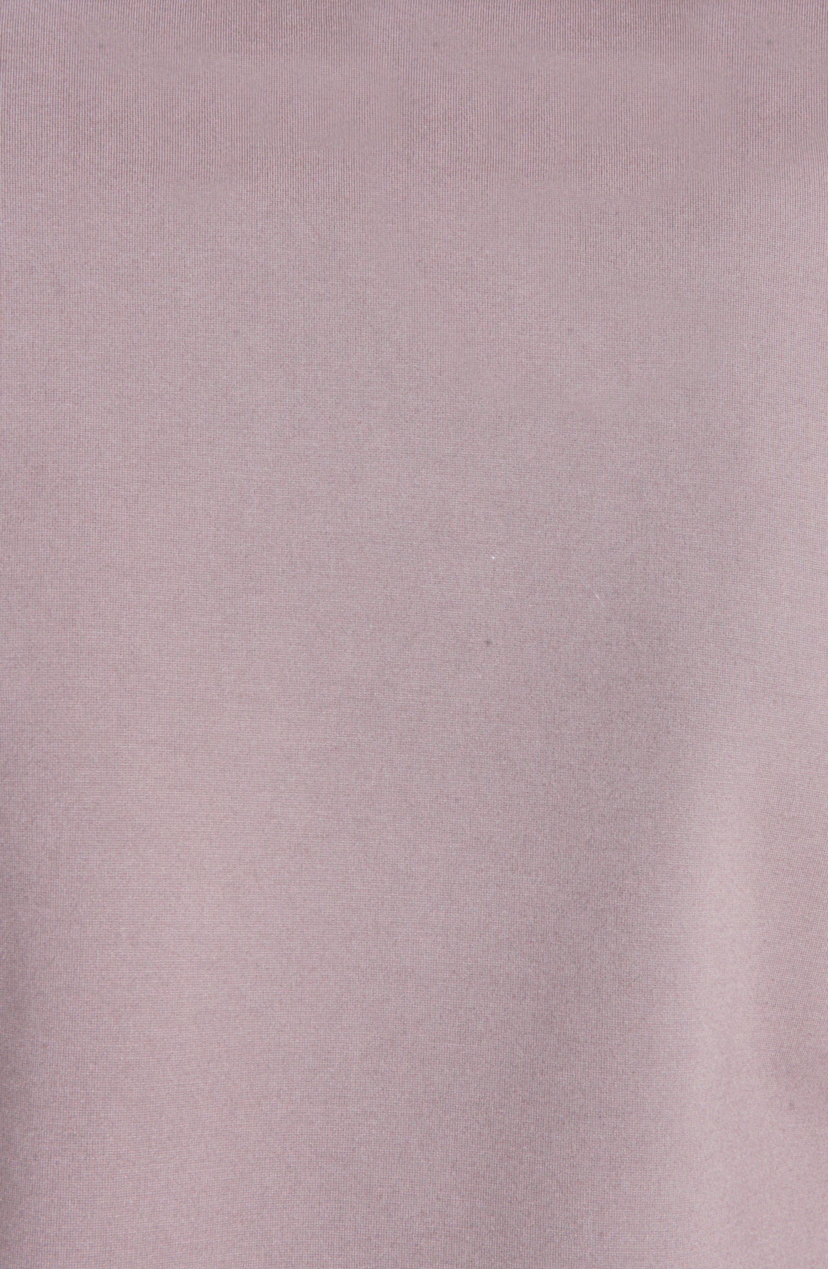 Sansa Jacket,                             Alternate thumbnail 5, color,                             299