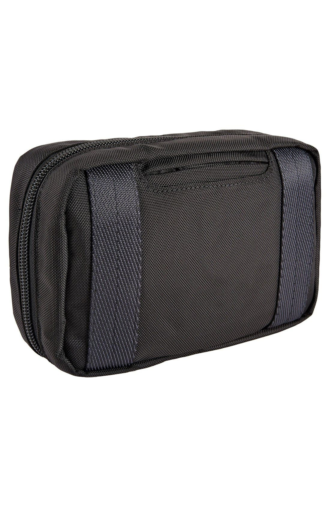 Alpha Bravo Riley Travel Kit,                             Alternate thumbnail 3, color,                             013