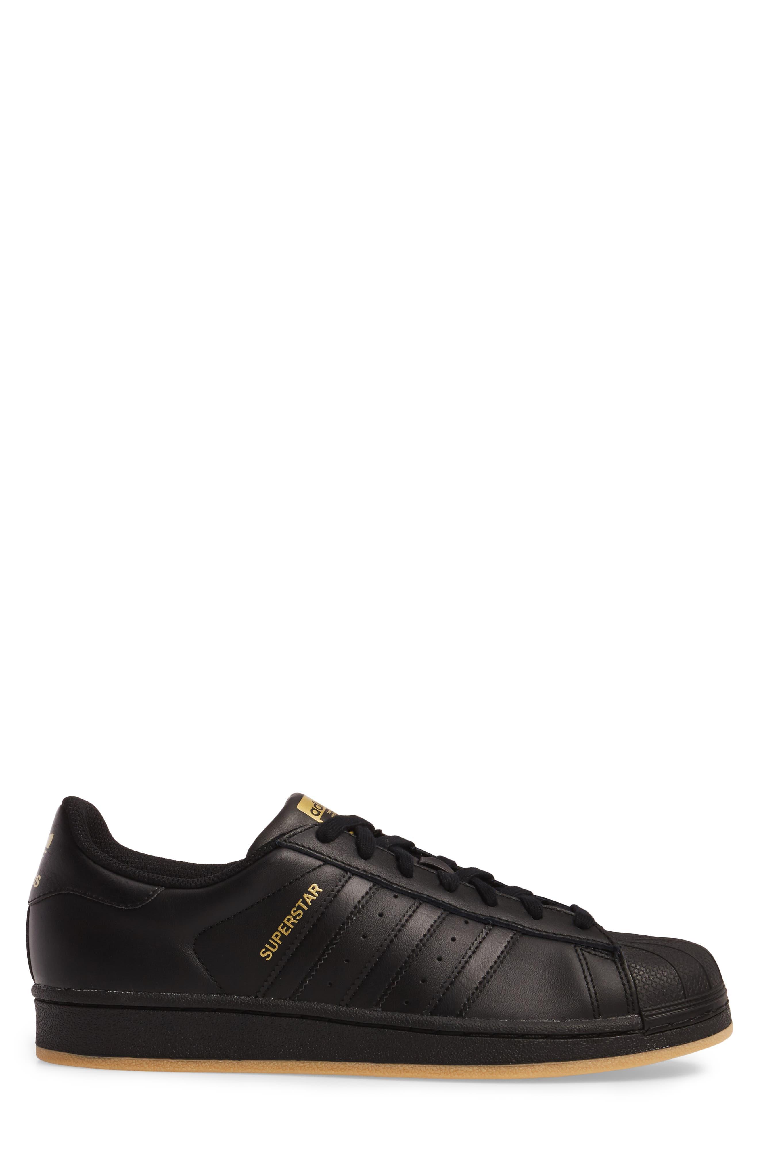 Superstar Sneaker,                             Alternate thumbnail 21, color,