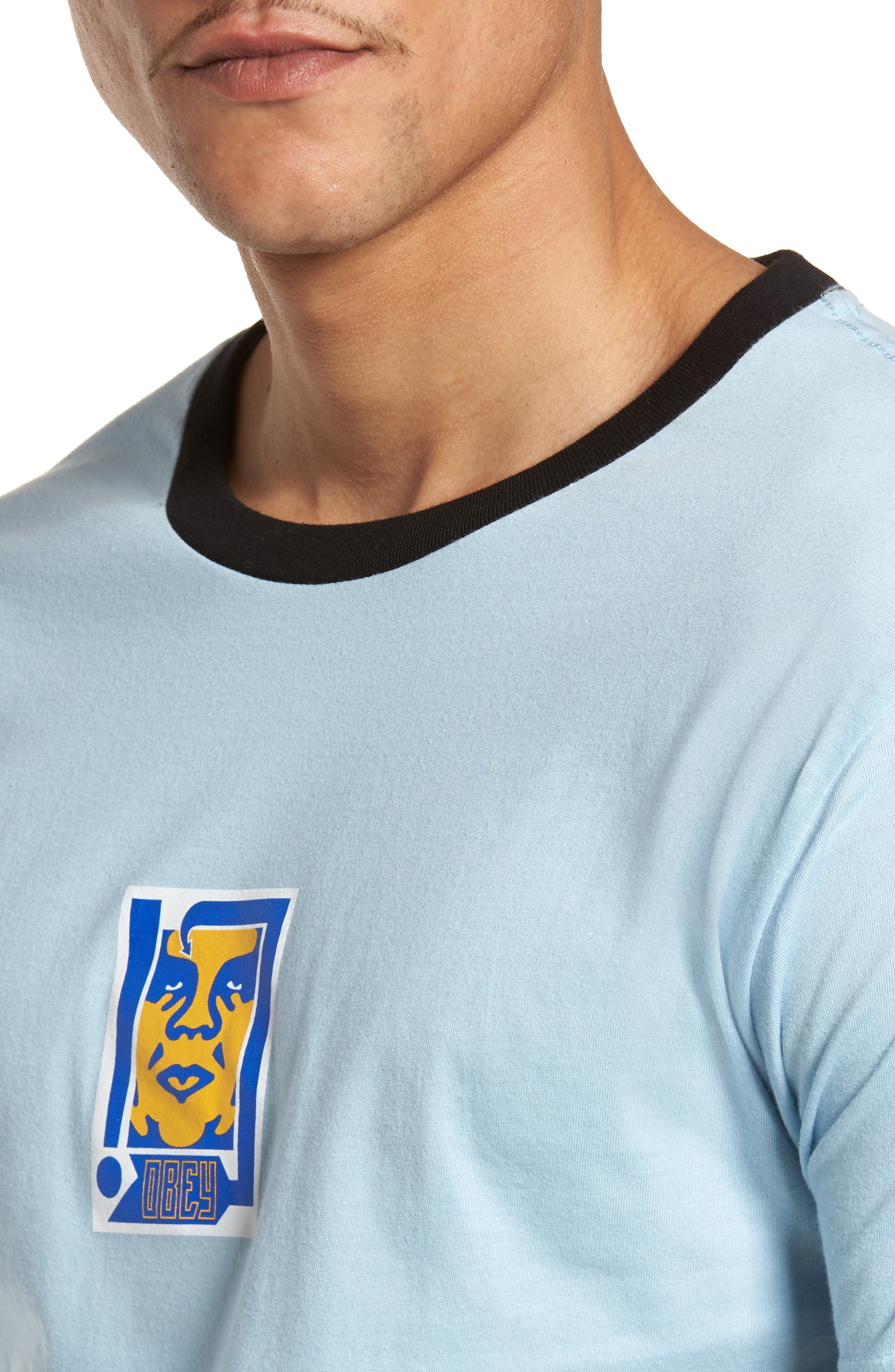 Arrow Premium T-Shirt,                             Alternate thumbnail 4, color,