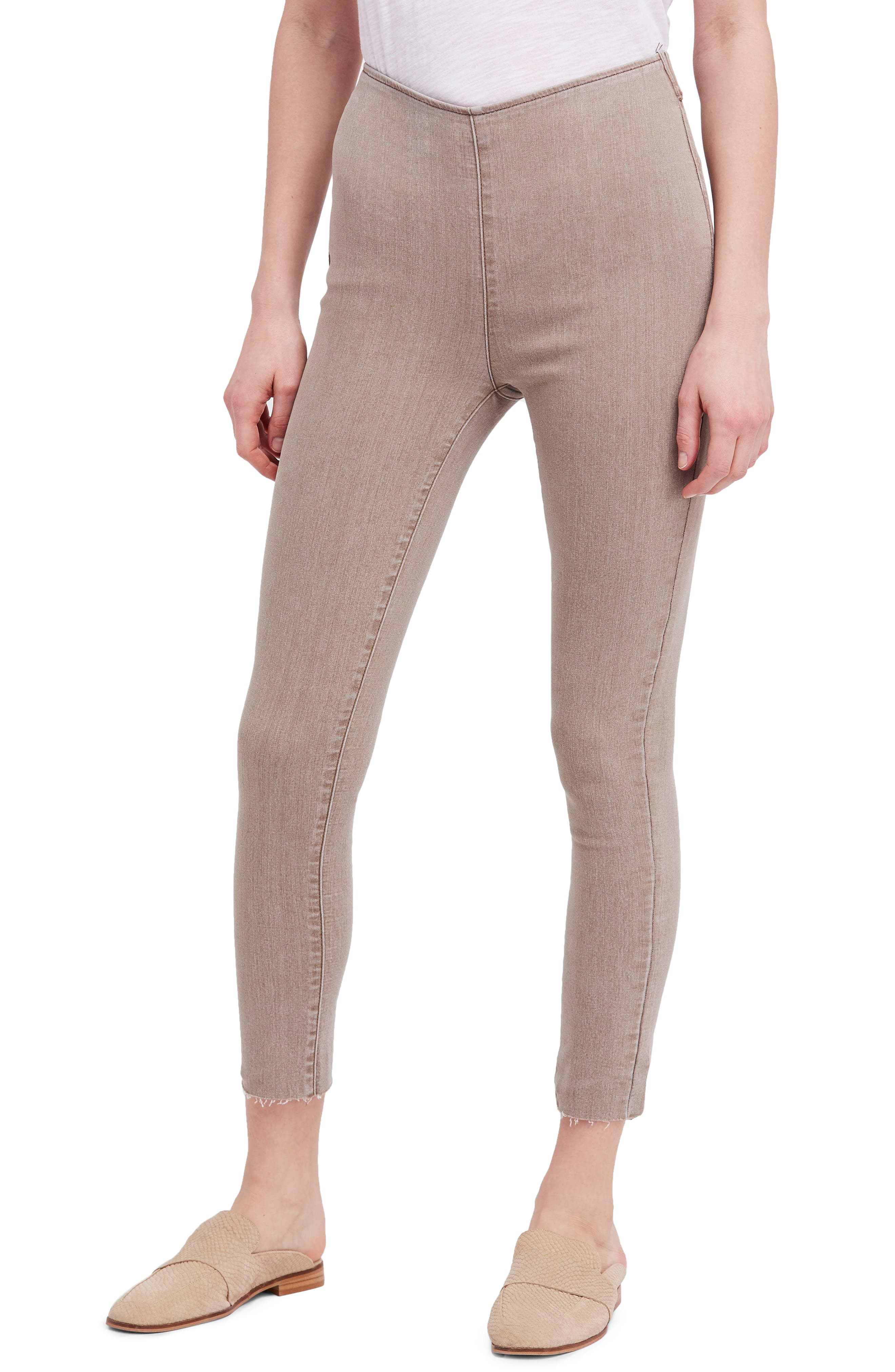 we the Free by free people Easy Goes It Leggings,                             Main thumbnail 1, color,                             250