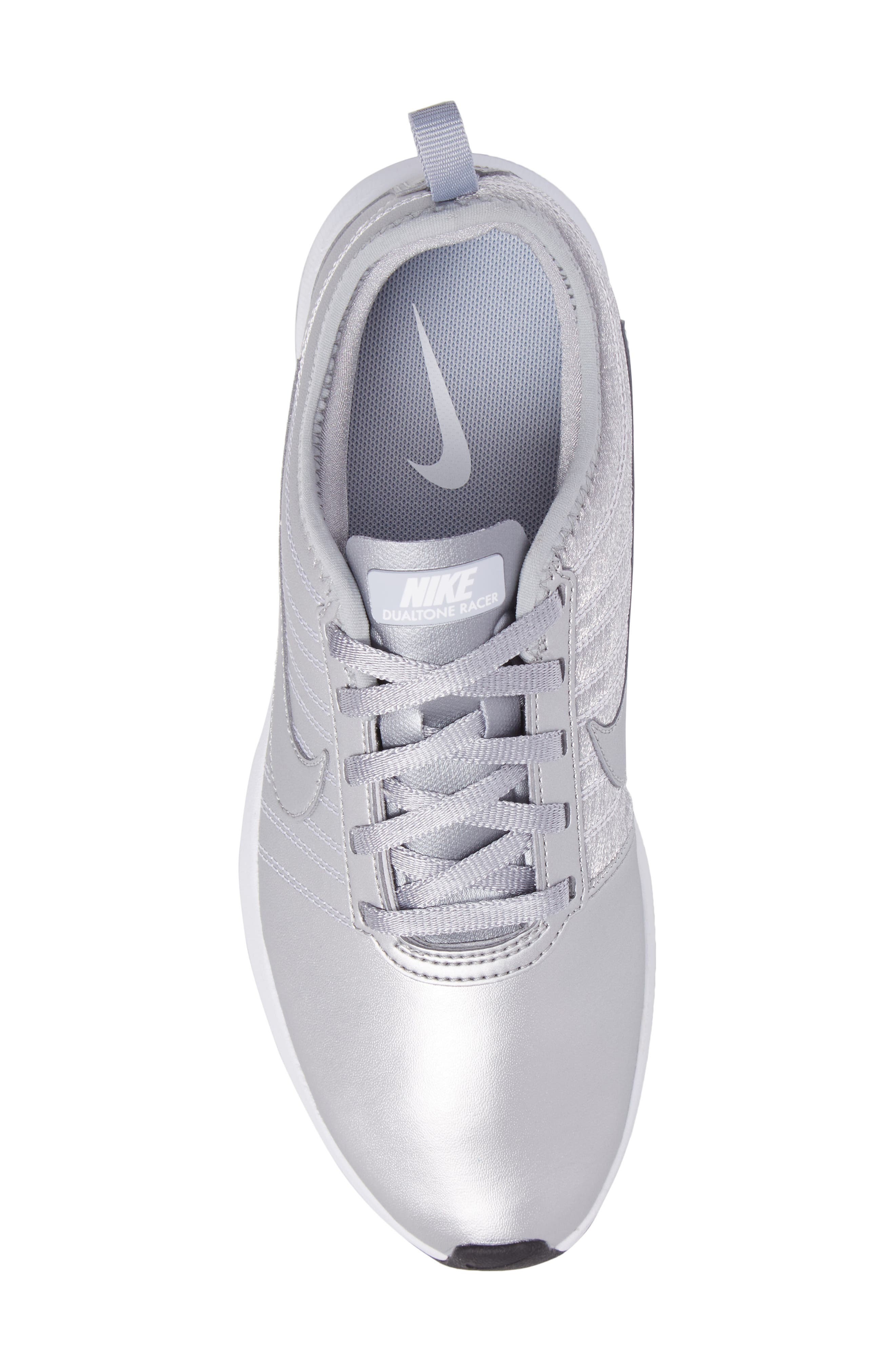 Dualtone Racer PRM Sneaker,                             Alternate thumbnail 20, color,