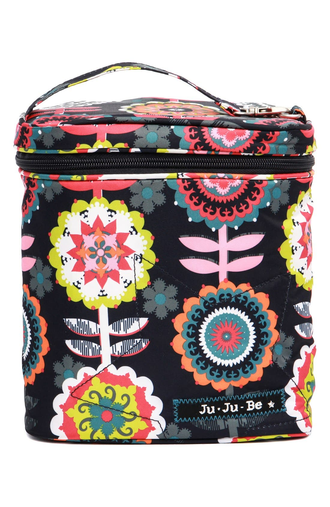 'Fuel Cell' Lunch Bag,                             Main thumbnail 16, color,