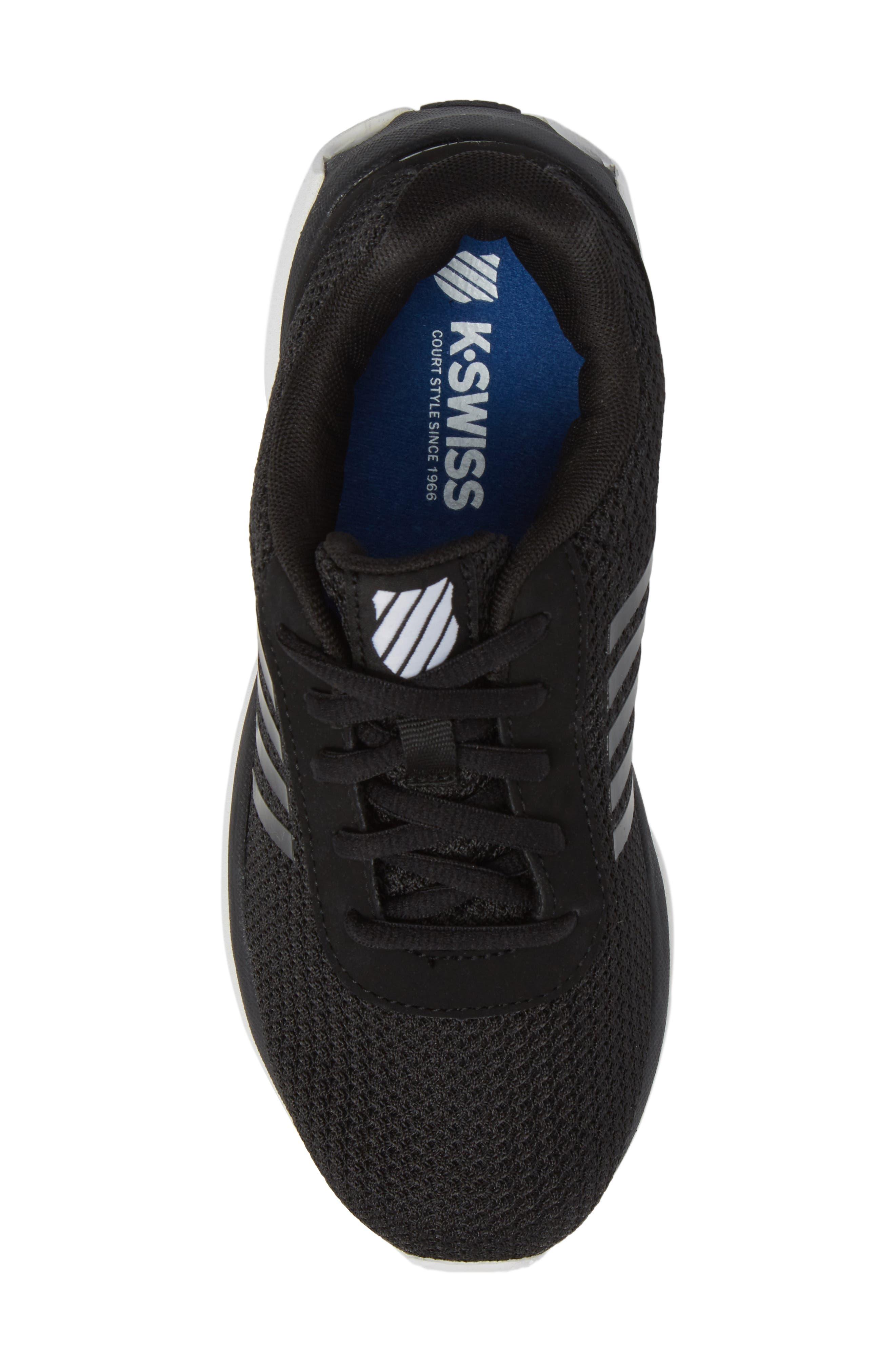 Tubes Infinity Sneaker,                             Alternate thumbnail 5, color,                             002
