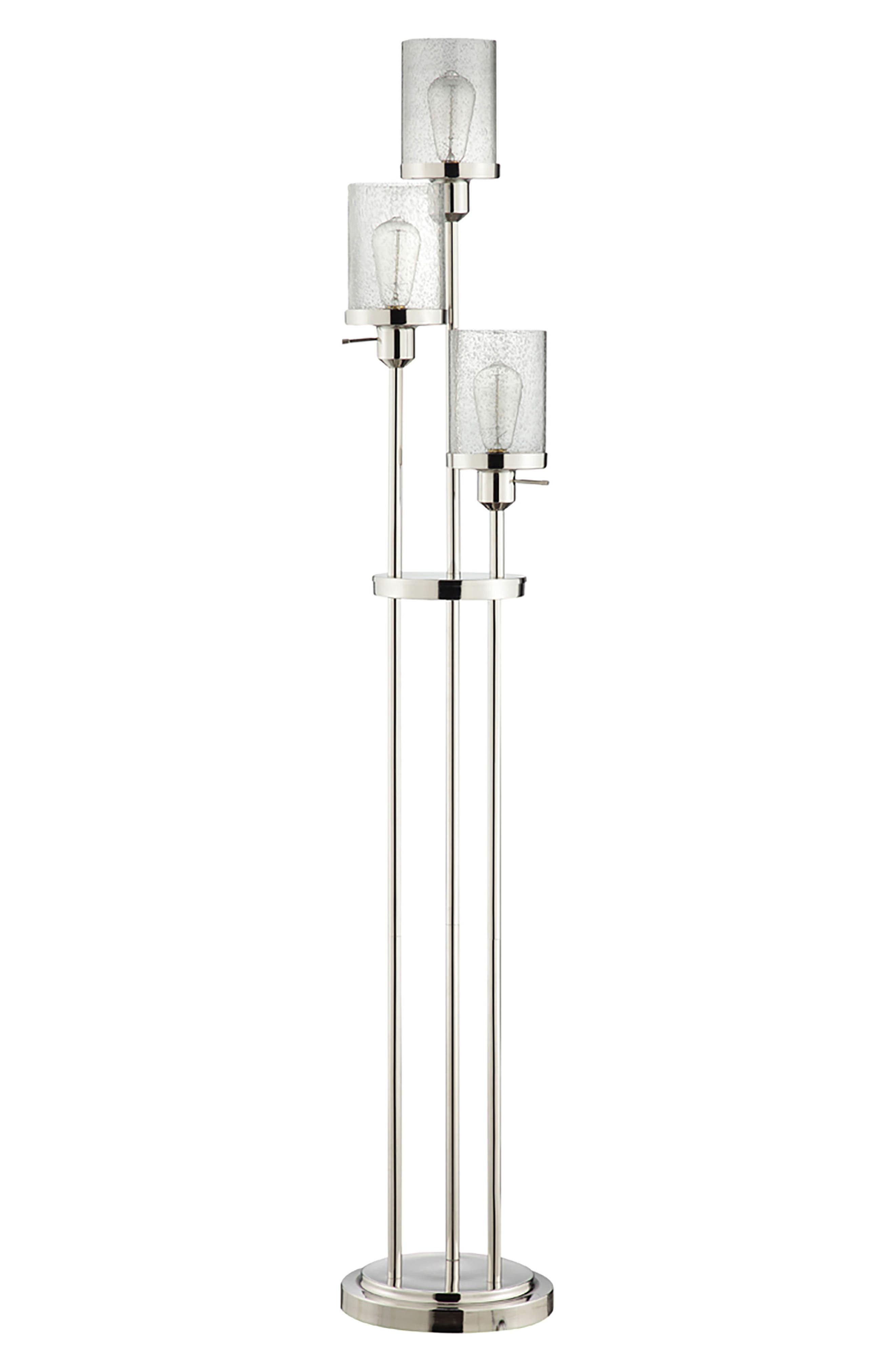 JAlexander Gigi Floor Lamp,                             Main thumbnail 1, color,                             040