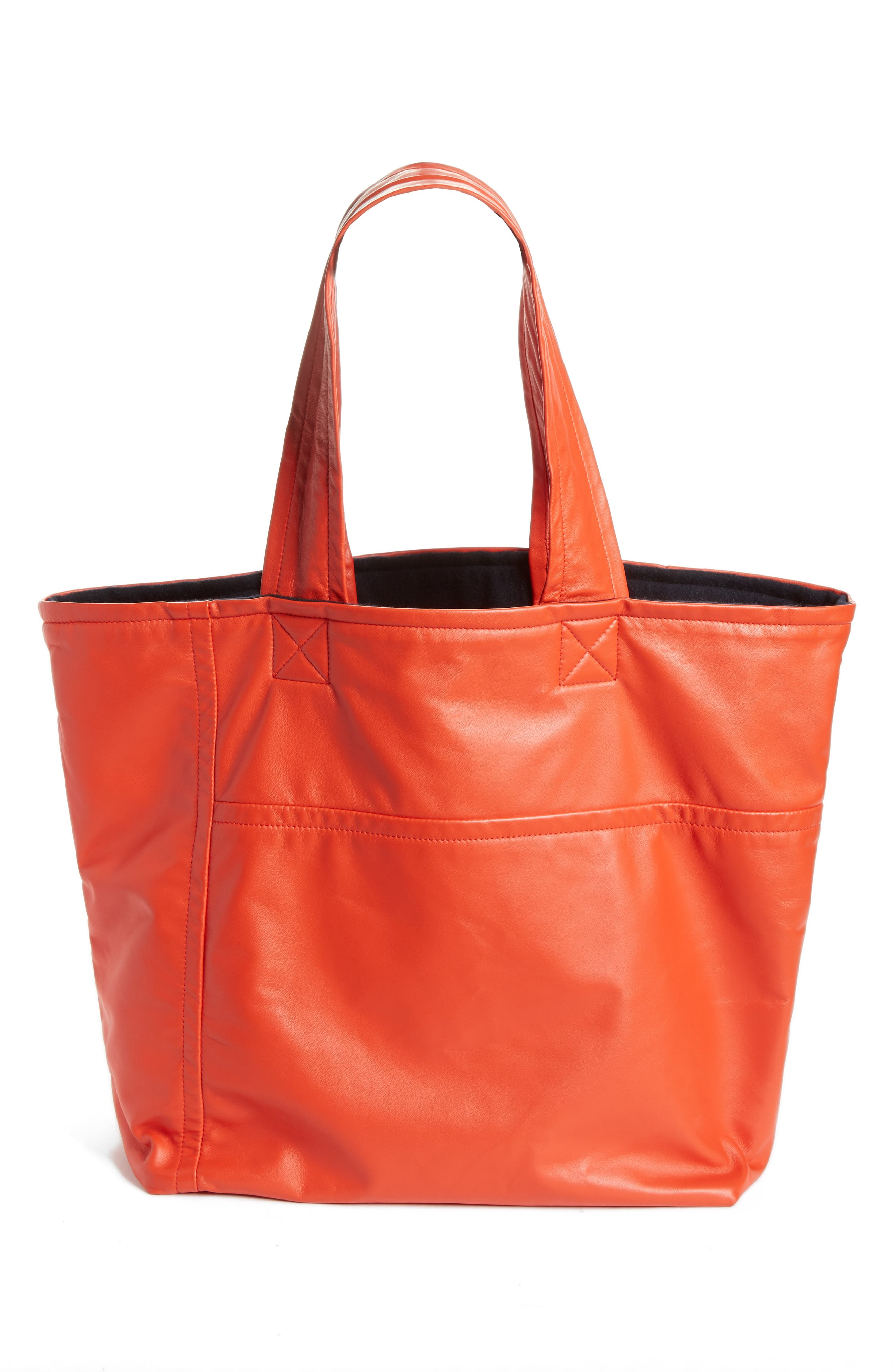 Sunday Tote,                             Alternate thumbnail 4, color,