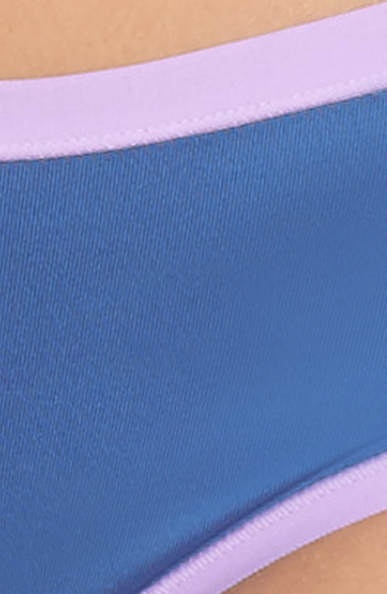 Yogi Girl Briefs,                             Alternate thumbnail 7, color,