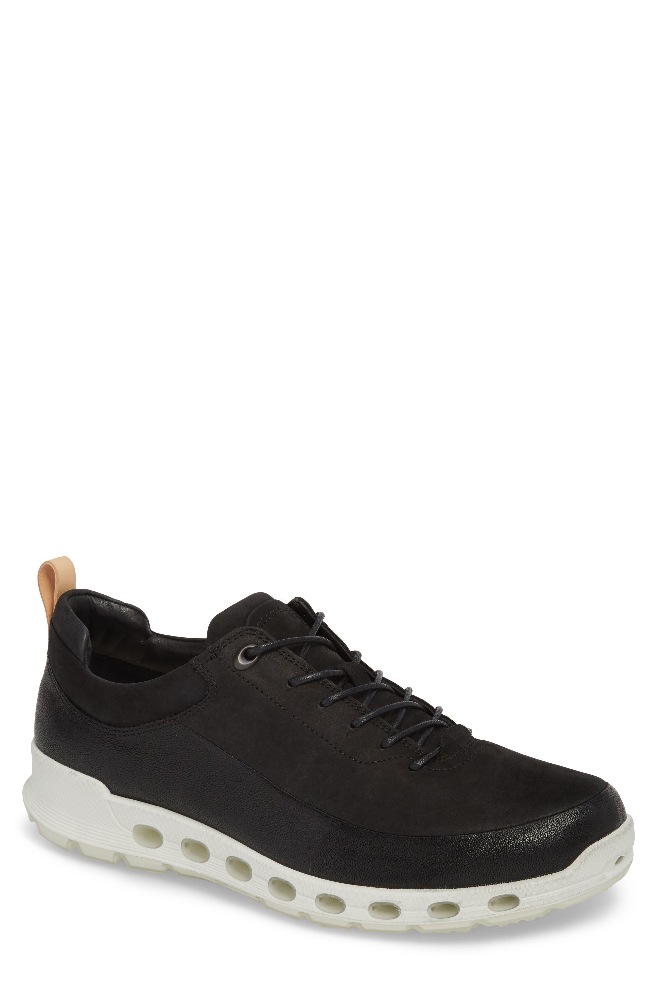 Cool 2.0 Gore-Tex<sup>®</sup> Sneaker,                             Main thumbnail 1, color,                             001