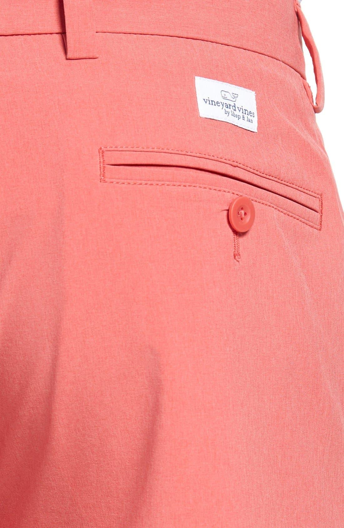 8 Inch Performance Breaker Shorts,                             Alternate thumbnail 72, color,