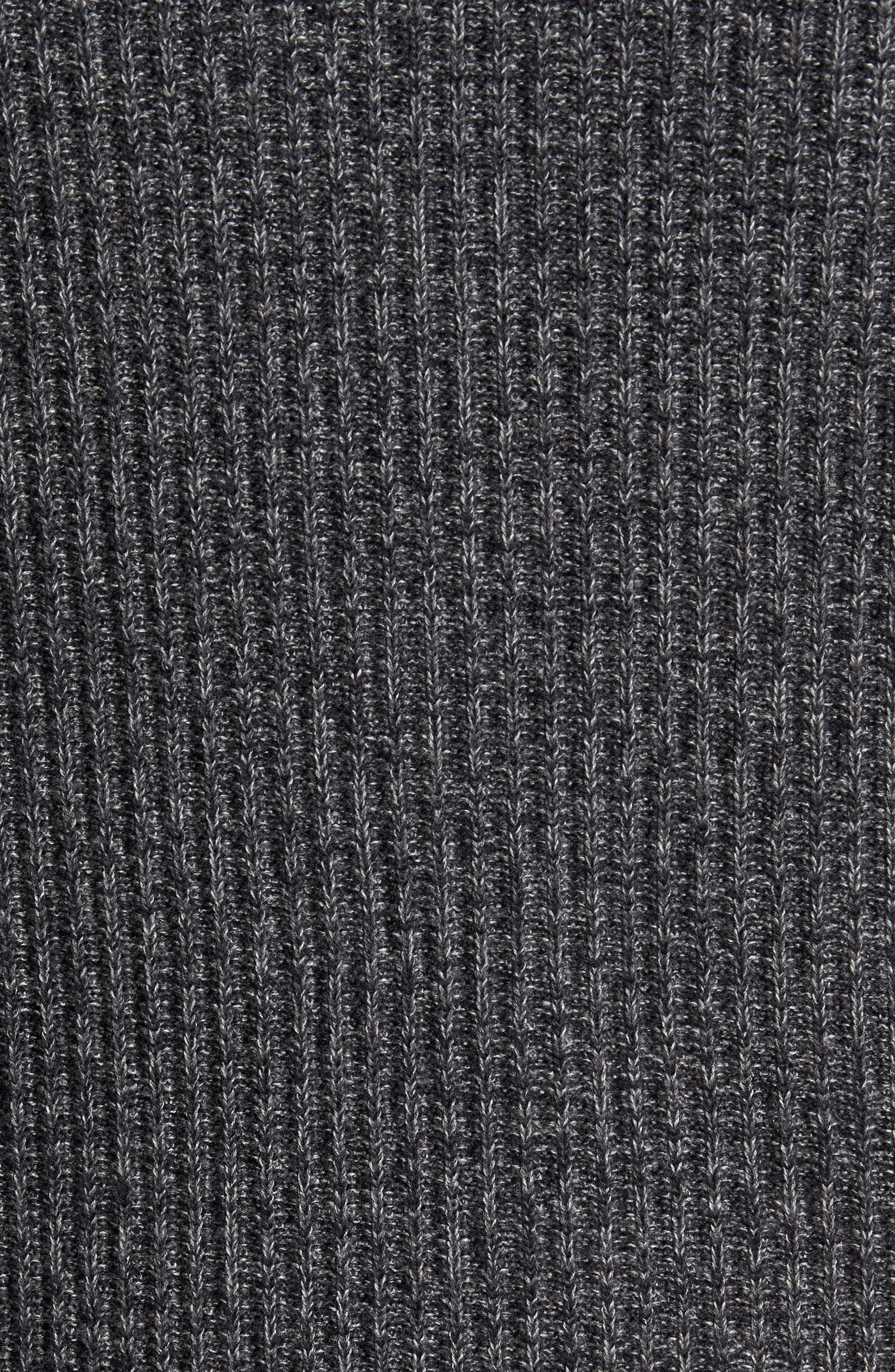 Medina Marl Cotton Sweater,                             Alternate thumbnail 10, color,