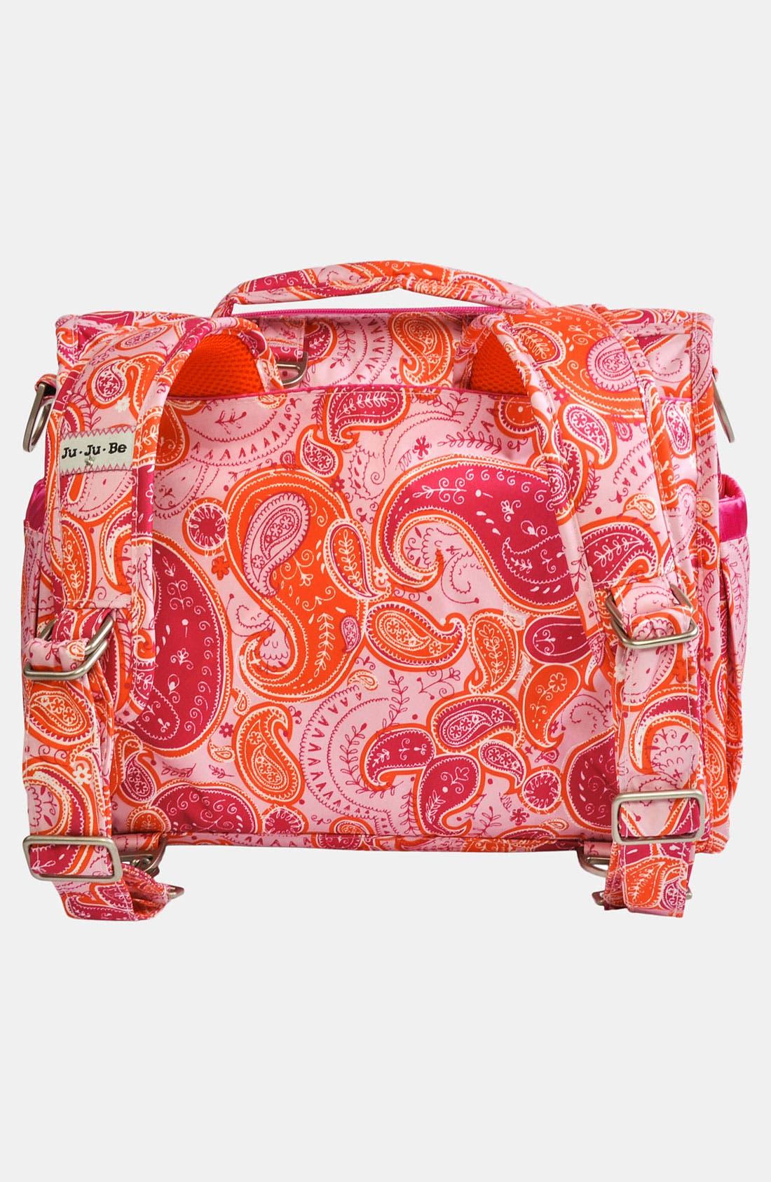 'BFF' Diaper Bag,                             Alternate thumbnail 157, color,