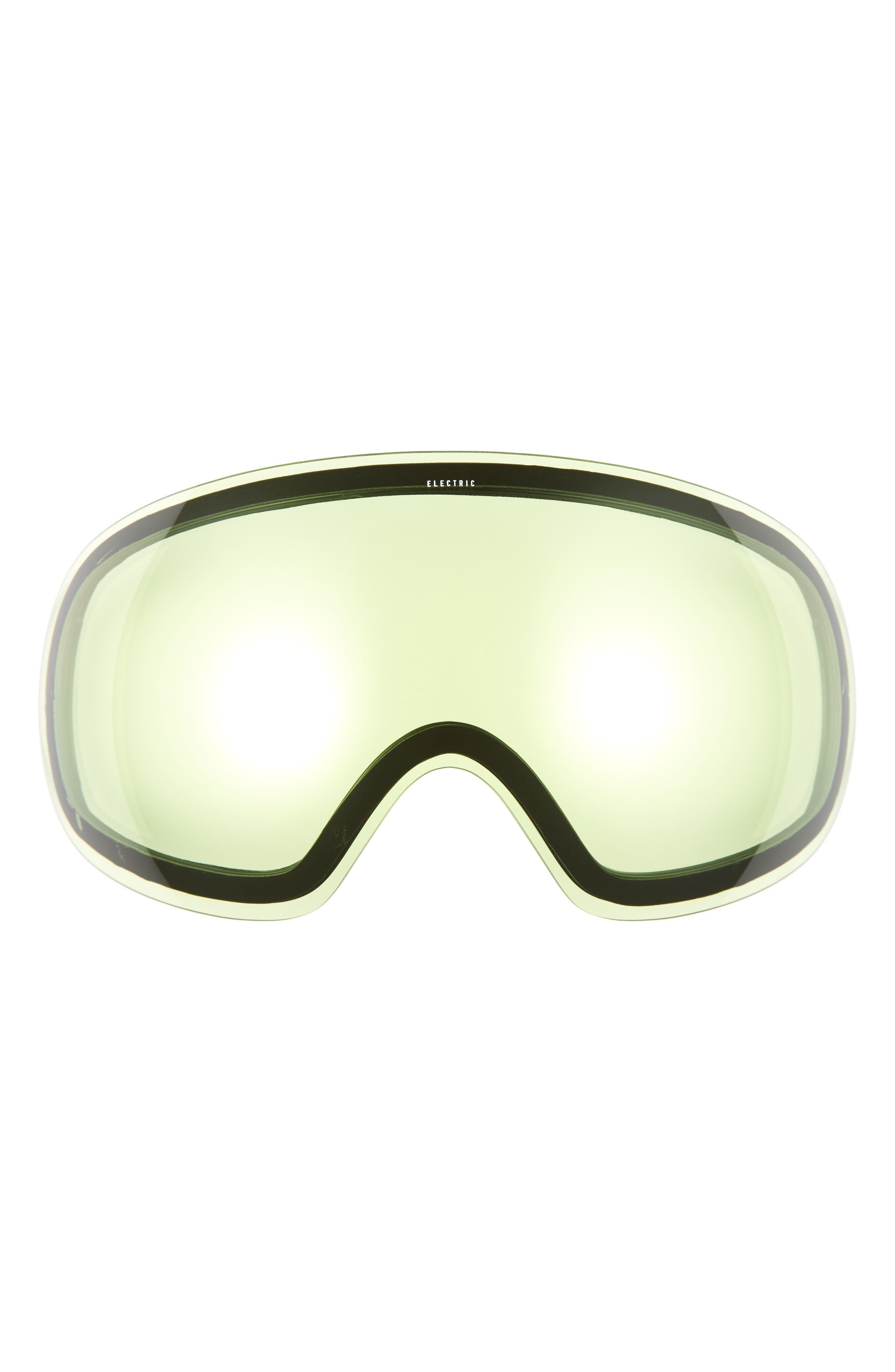 EG3 254mm Snow Goggles,                             Alternate thumbnail 42, color,