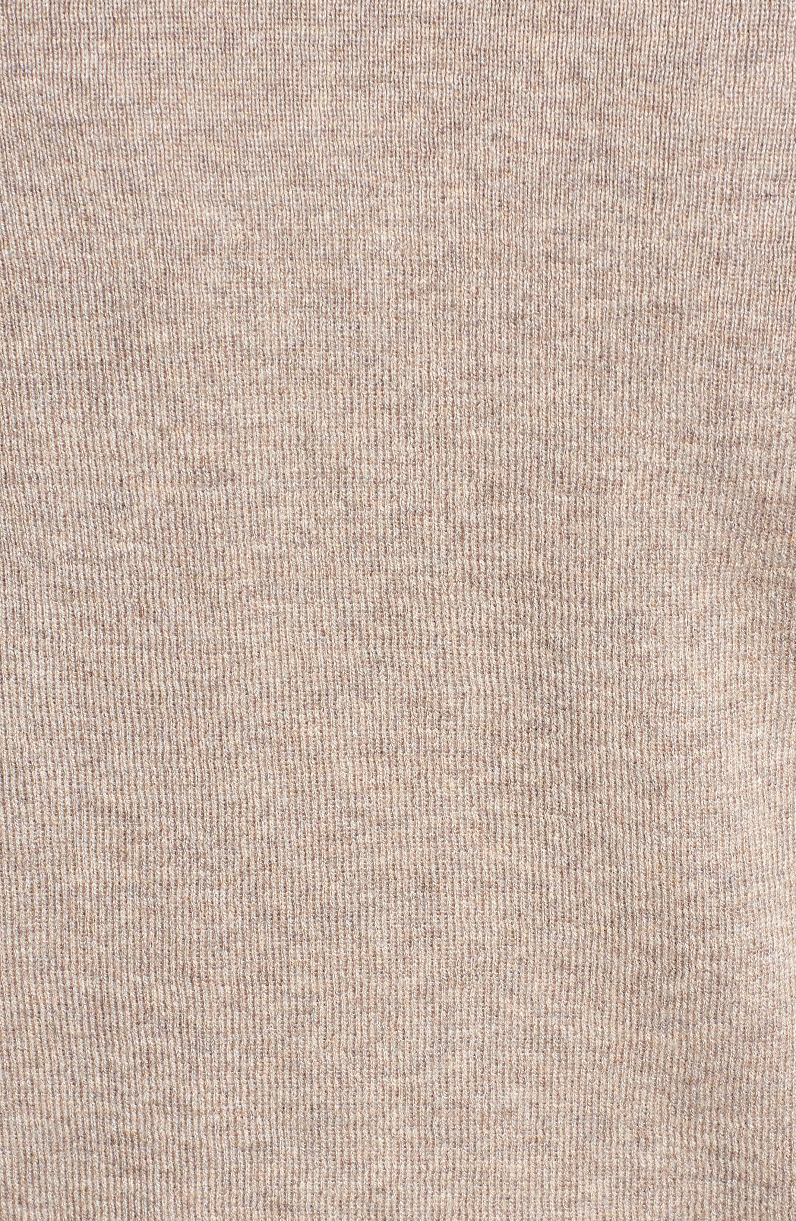 4-Way Convertible Lightweight Cardigan,                             Alternate thumbnail 423, color,