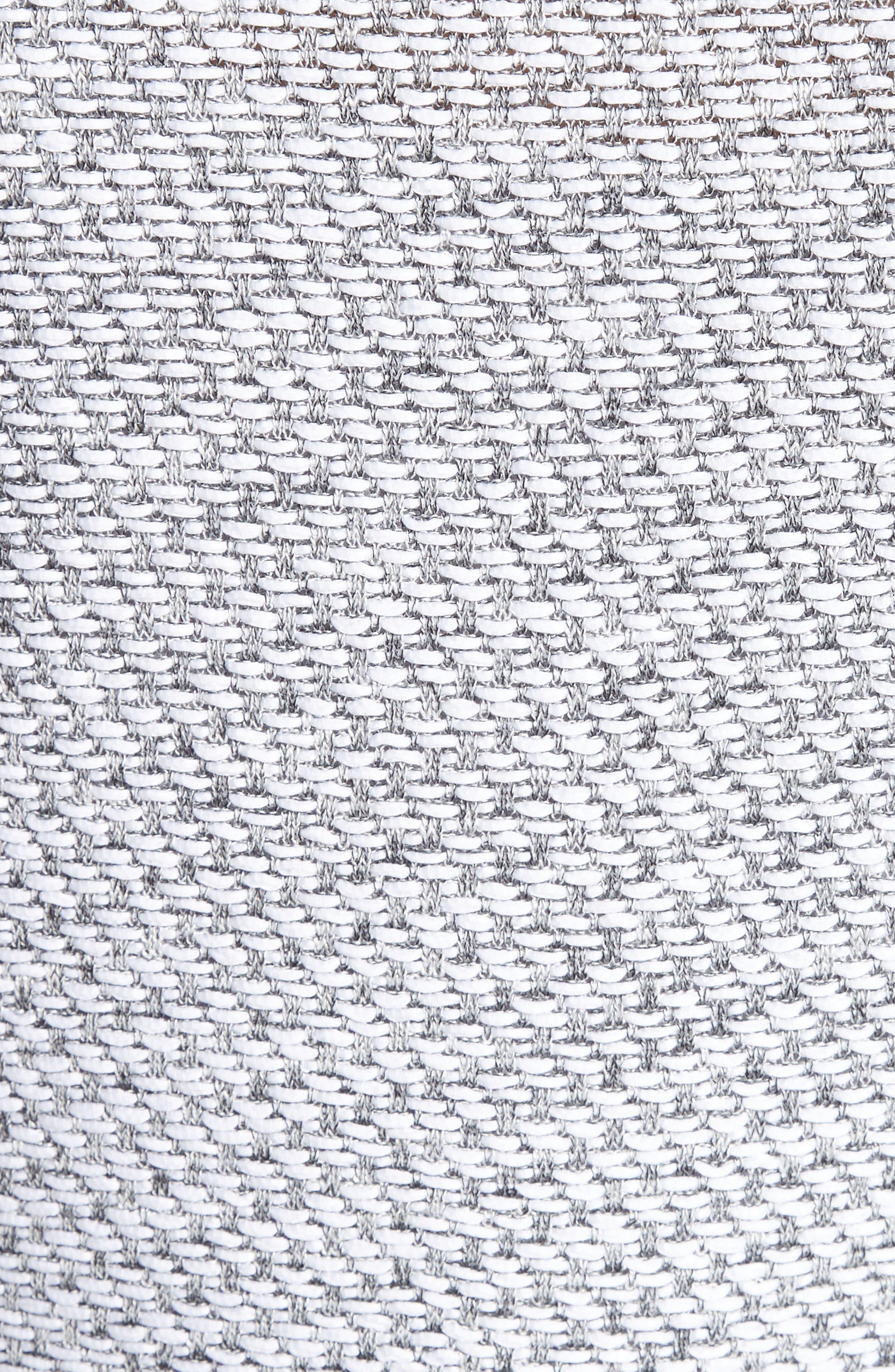 Gyan Knit Jacket,                             Alternate thumbnail 7, color,                             020