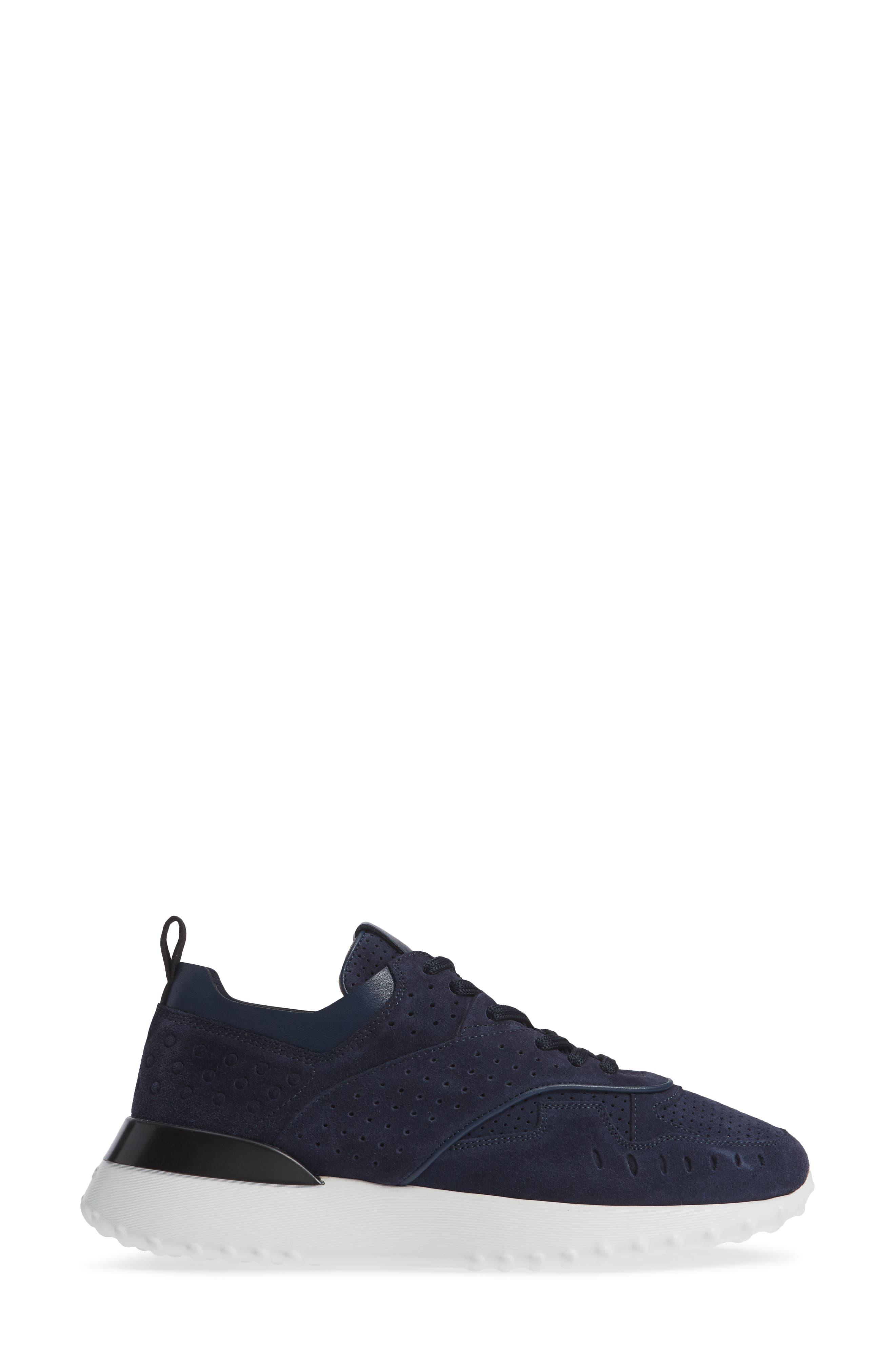 Running Sneaker,                             Alternate thumbnail 3, color,                             439