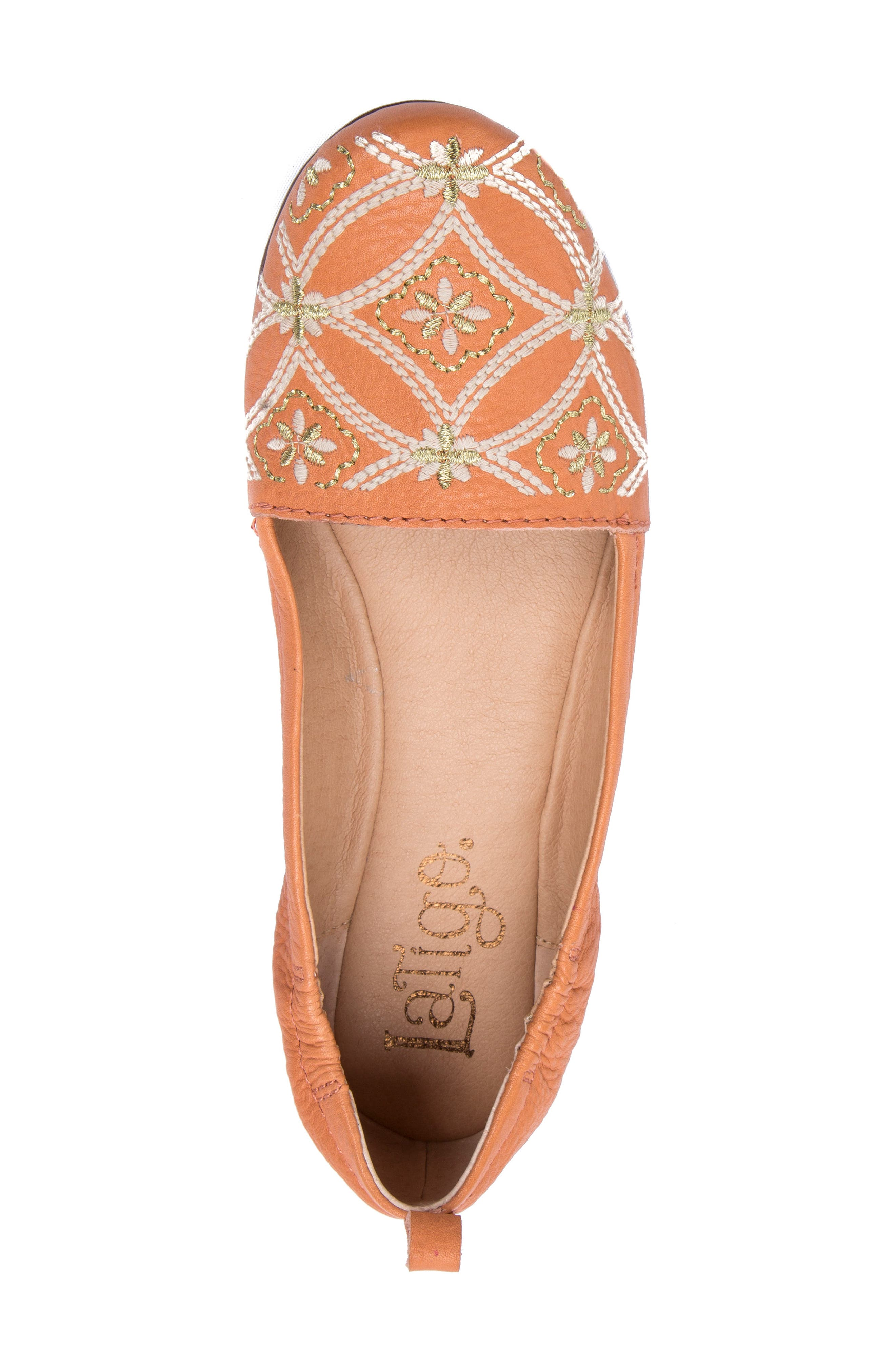 Globe Embroidered Flat,                             Alternate thumbnail 25, color,