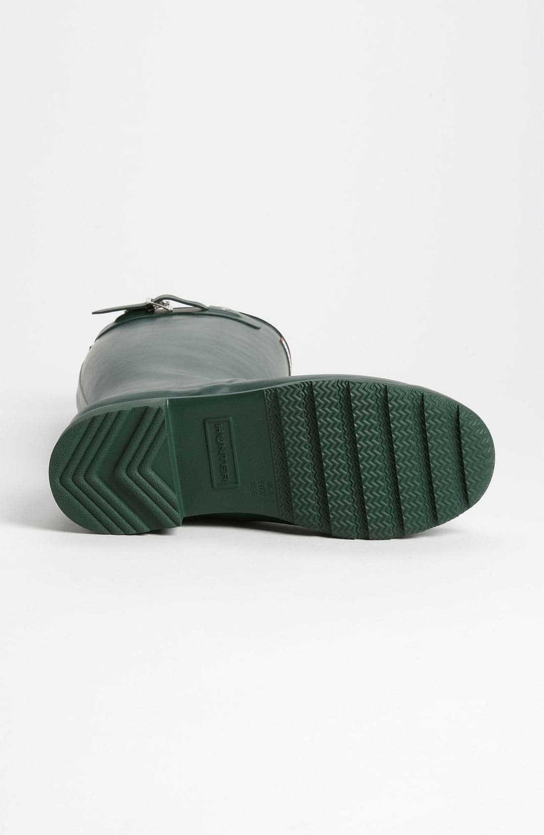 'Tour' Packable Rain Boot,                             Alternate thumbnail 134, color,
