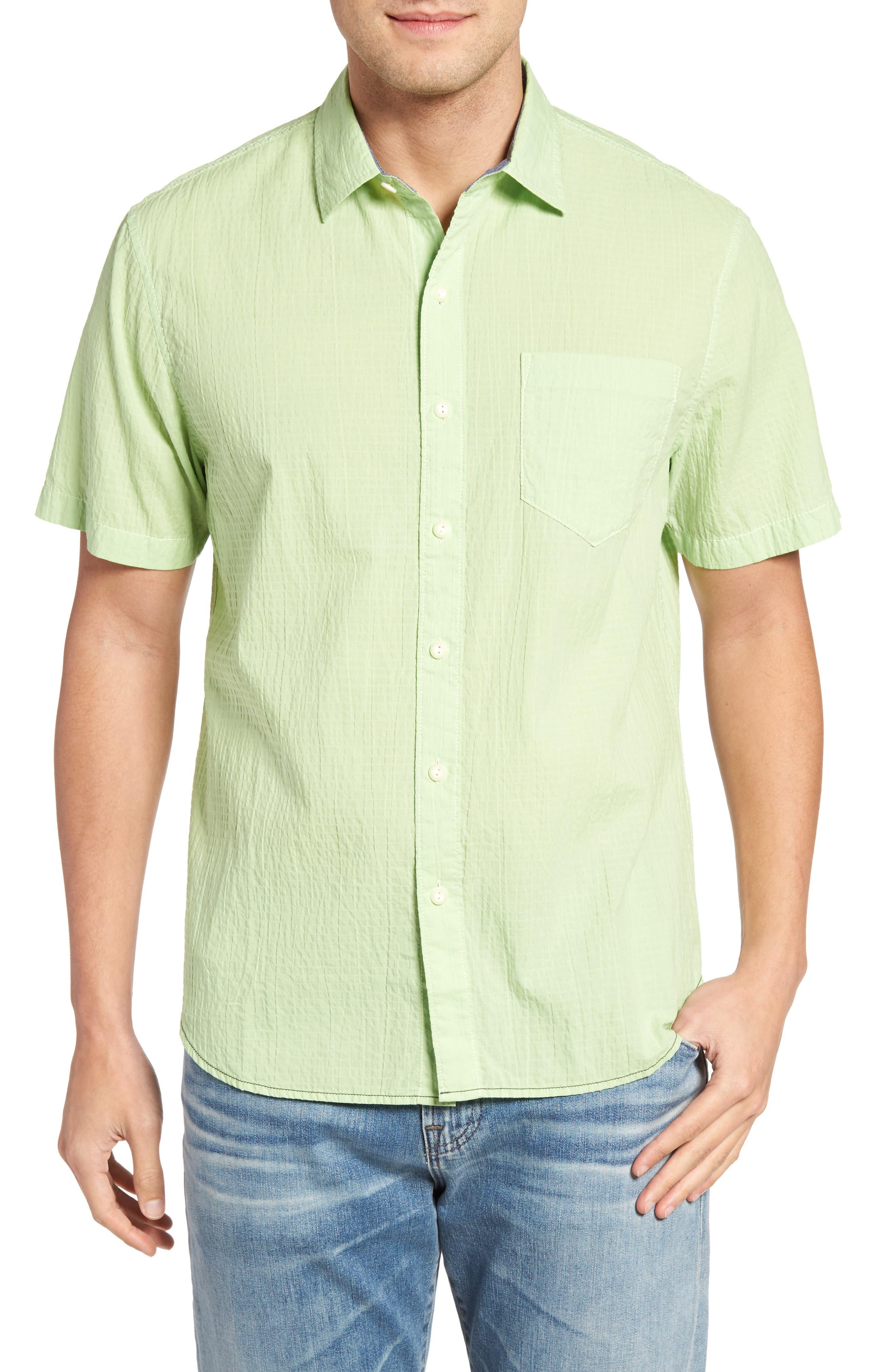 The Salvatore Sport Shirt,                             Main thumbnail 3, color,