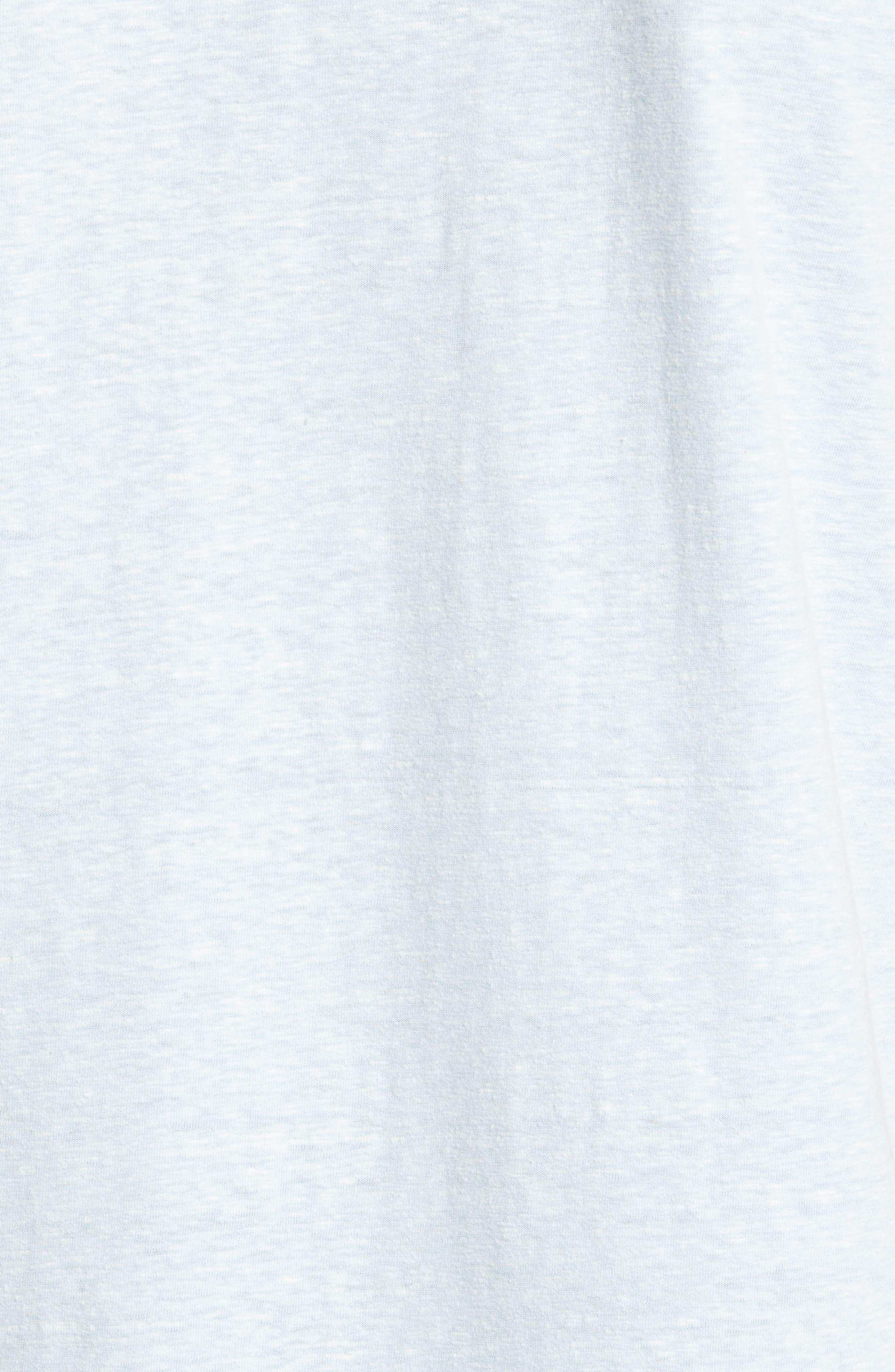 Jimmy T-Shirt,                             Alternate thumbnail 5, color,                             400