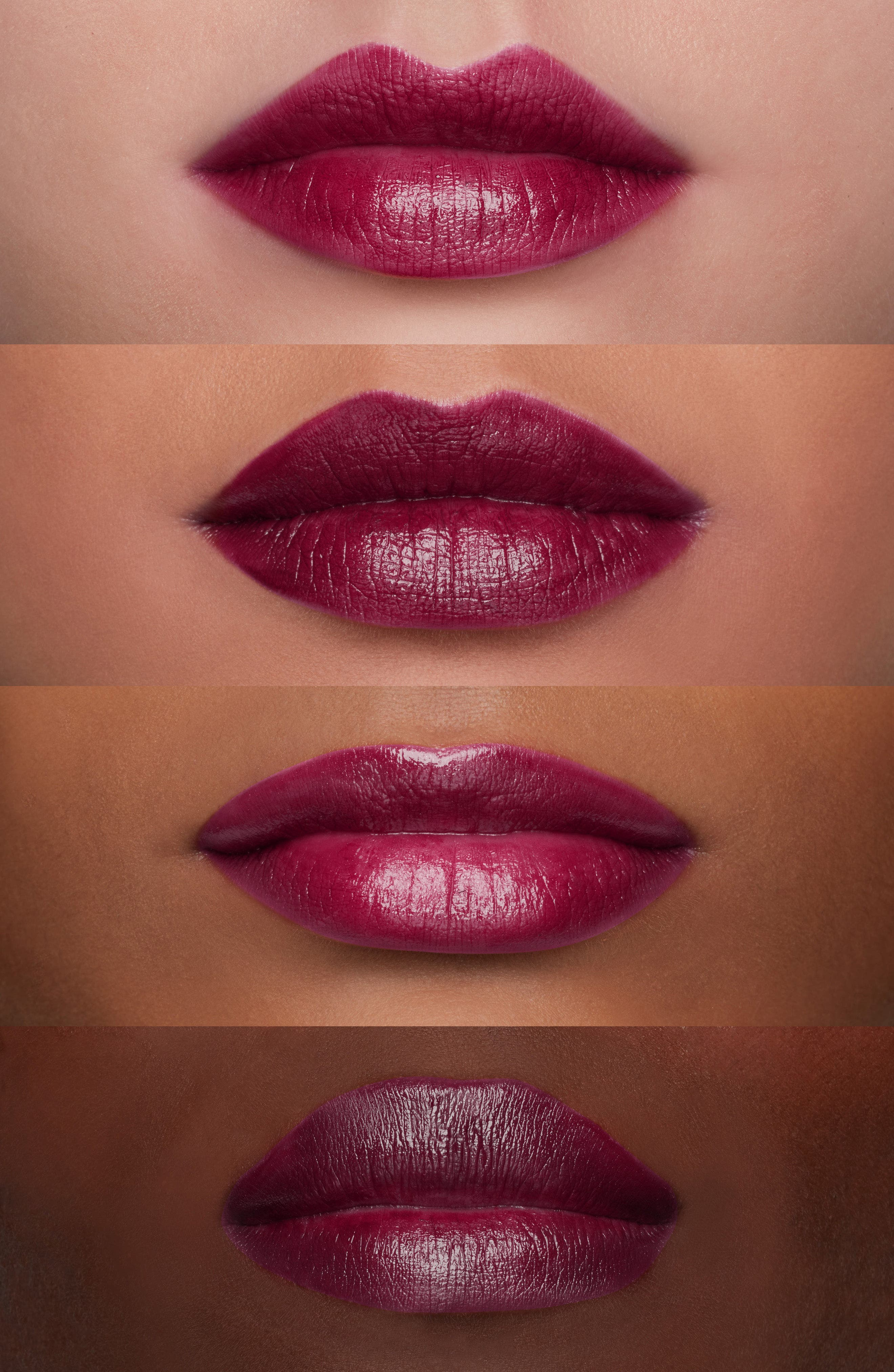 TOM FORD,                             Ultra-Rich Lip Color,                             Alternate thumbnail 3, color,                             PURPLE NOON
