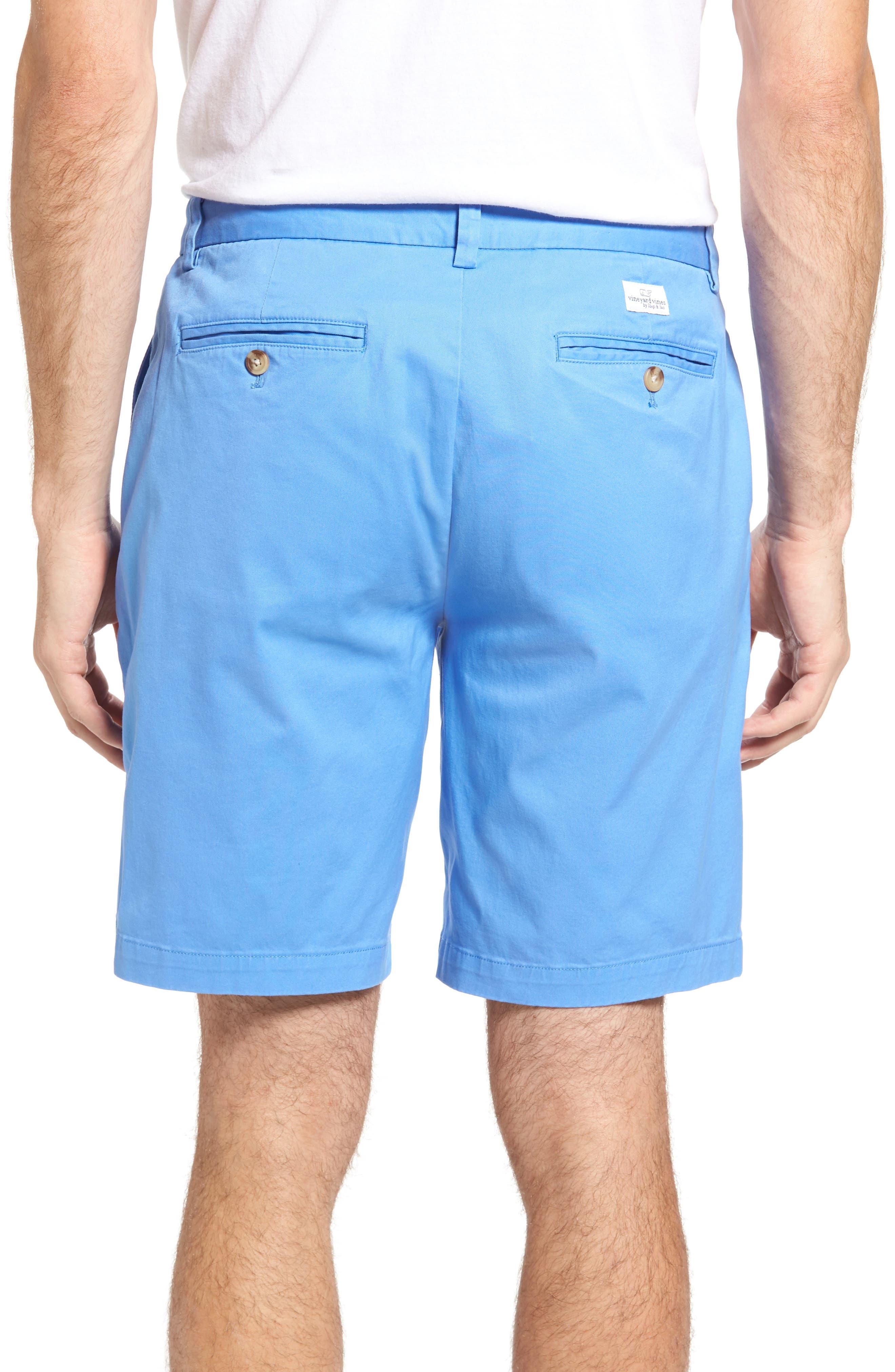 9 Inch Stretch Breaker Shorts,                             Alternate thumbnail 39, color,