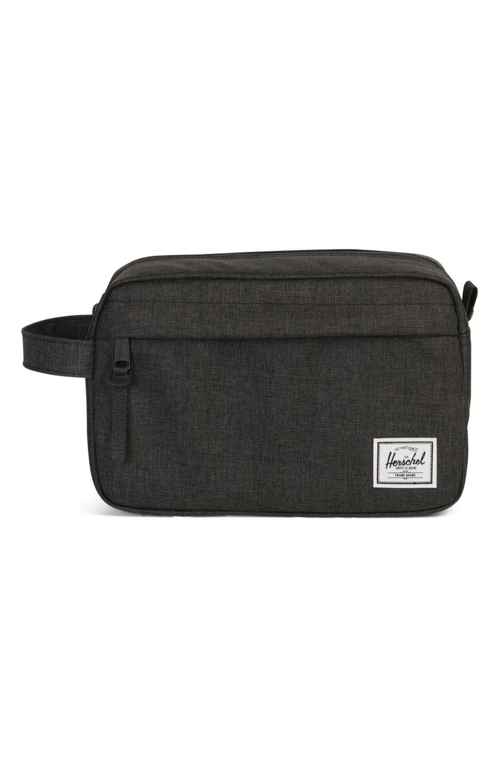 934fc525ab25 Herschel Supply Co. Chapter Travel Kit