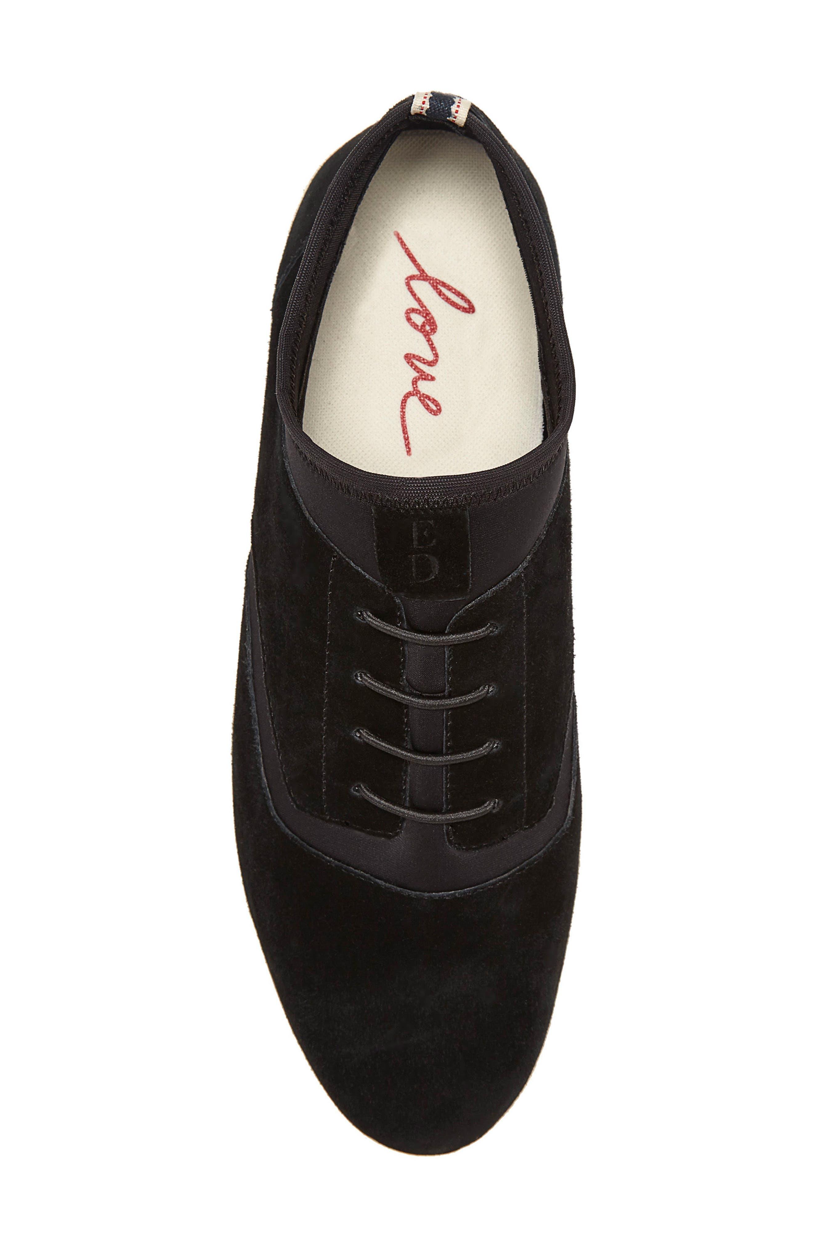 Atala Sneaker,                             Alternate thumbnail 4, color,                             002
