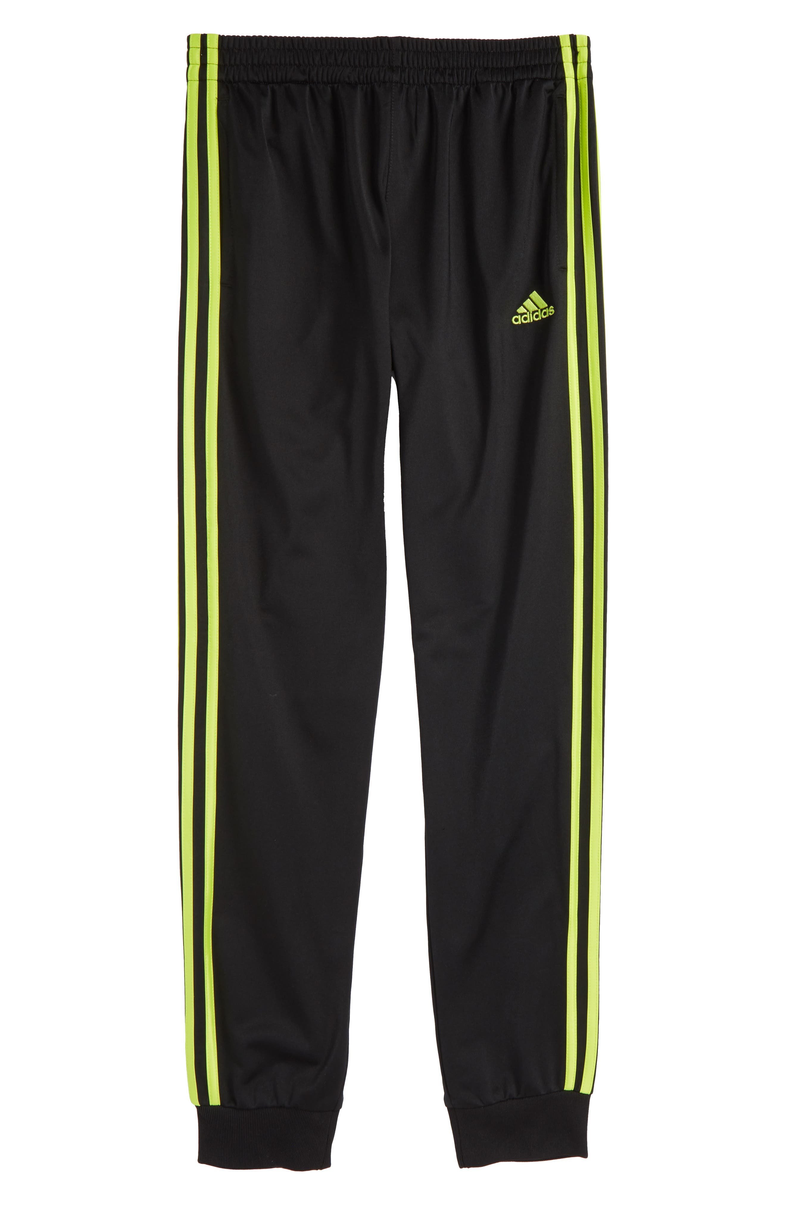 Iconic Jogger Pants,                         Main,                         color,