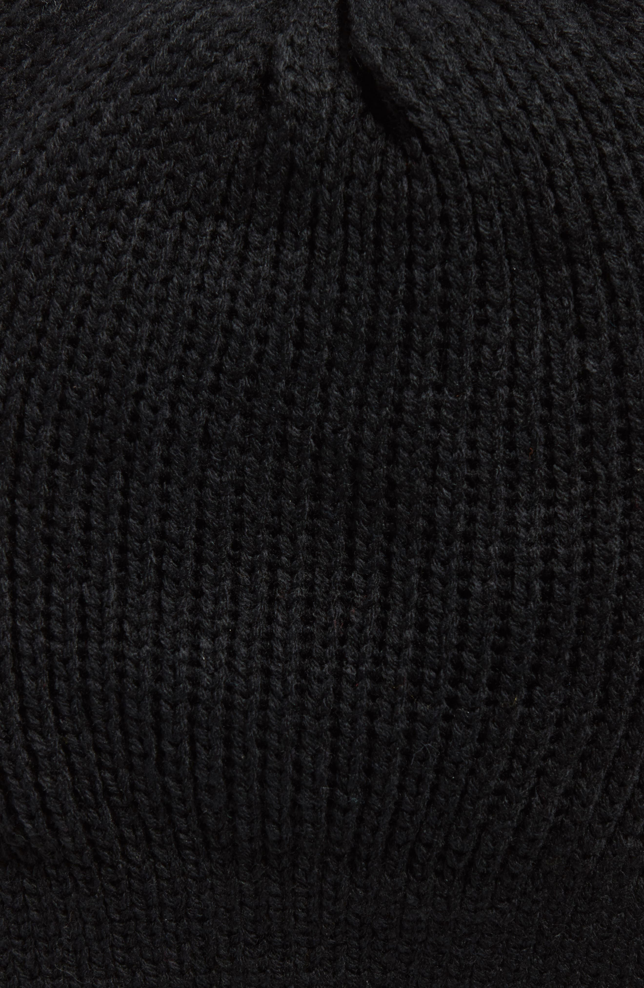 Everyday Slouchy Beanie,                             Alternate thumbnail 8, color,