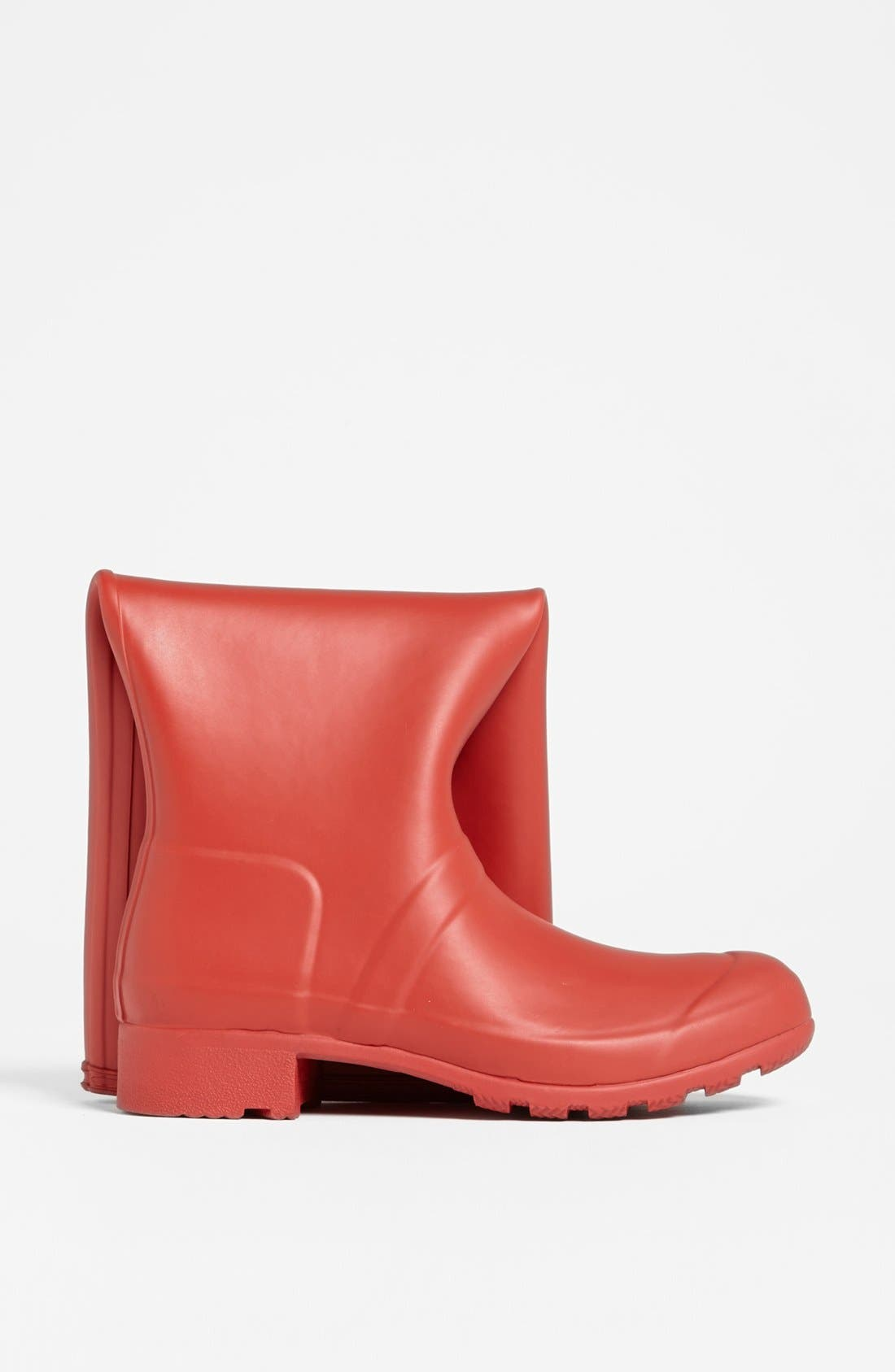 'Tour' Packable Rain Boot,                             Alternate thumbnail 72, color,