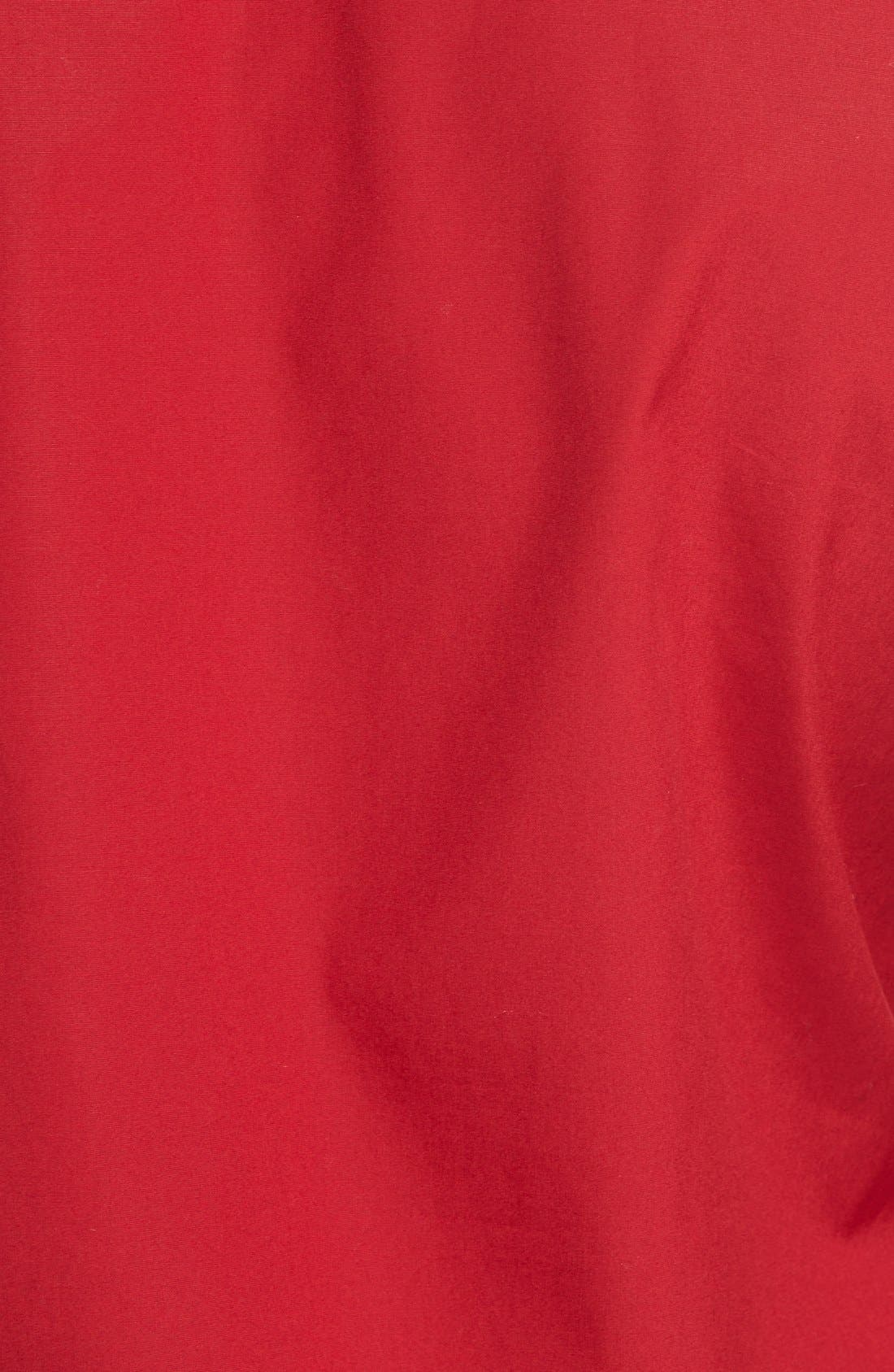 Cambridge Aboyd Sport Shirt,                             Alternate thumbnail 40, color,