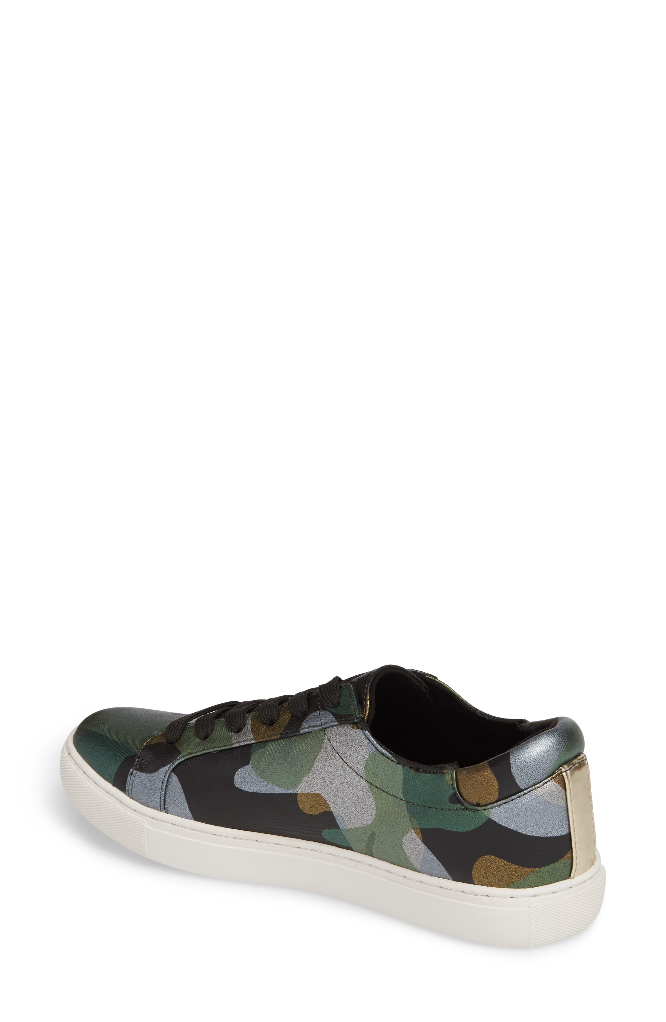 'Kam' Sneaker,                             Alternate thumbnail 55, color,
