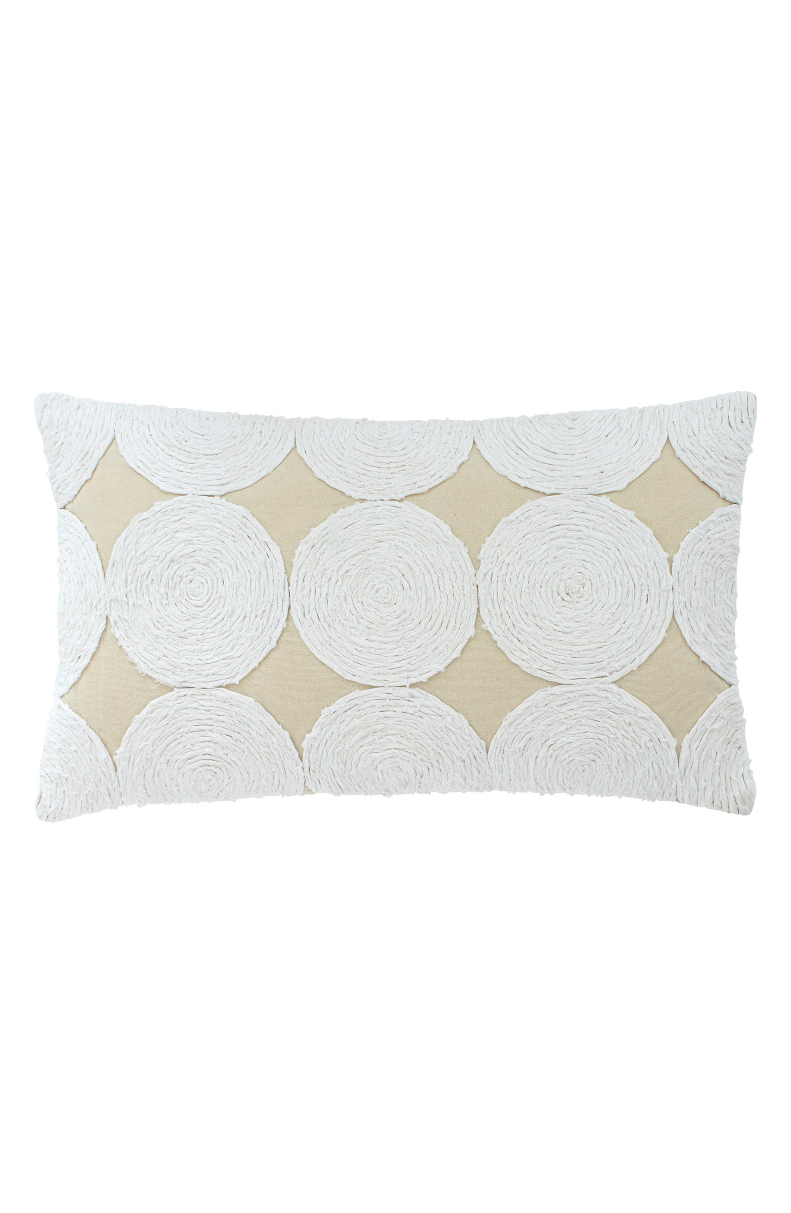 Southern Hospitality Appliqué Accent Pillow,                         Main,                         color, 250
