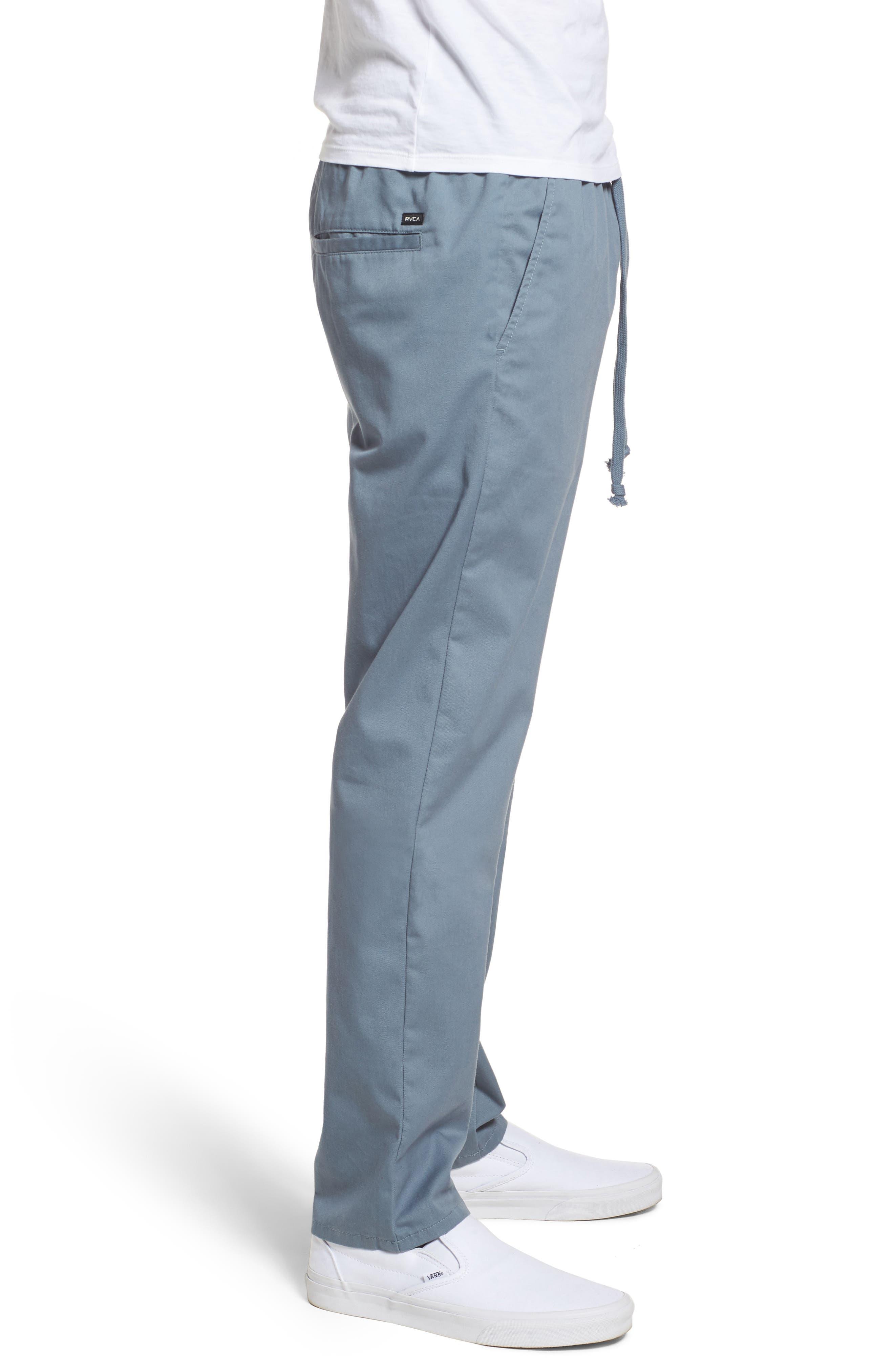 A.T. Dayshift Pants,                             Alternate thumbnail 9, color,