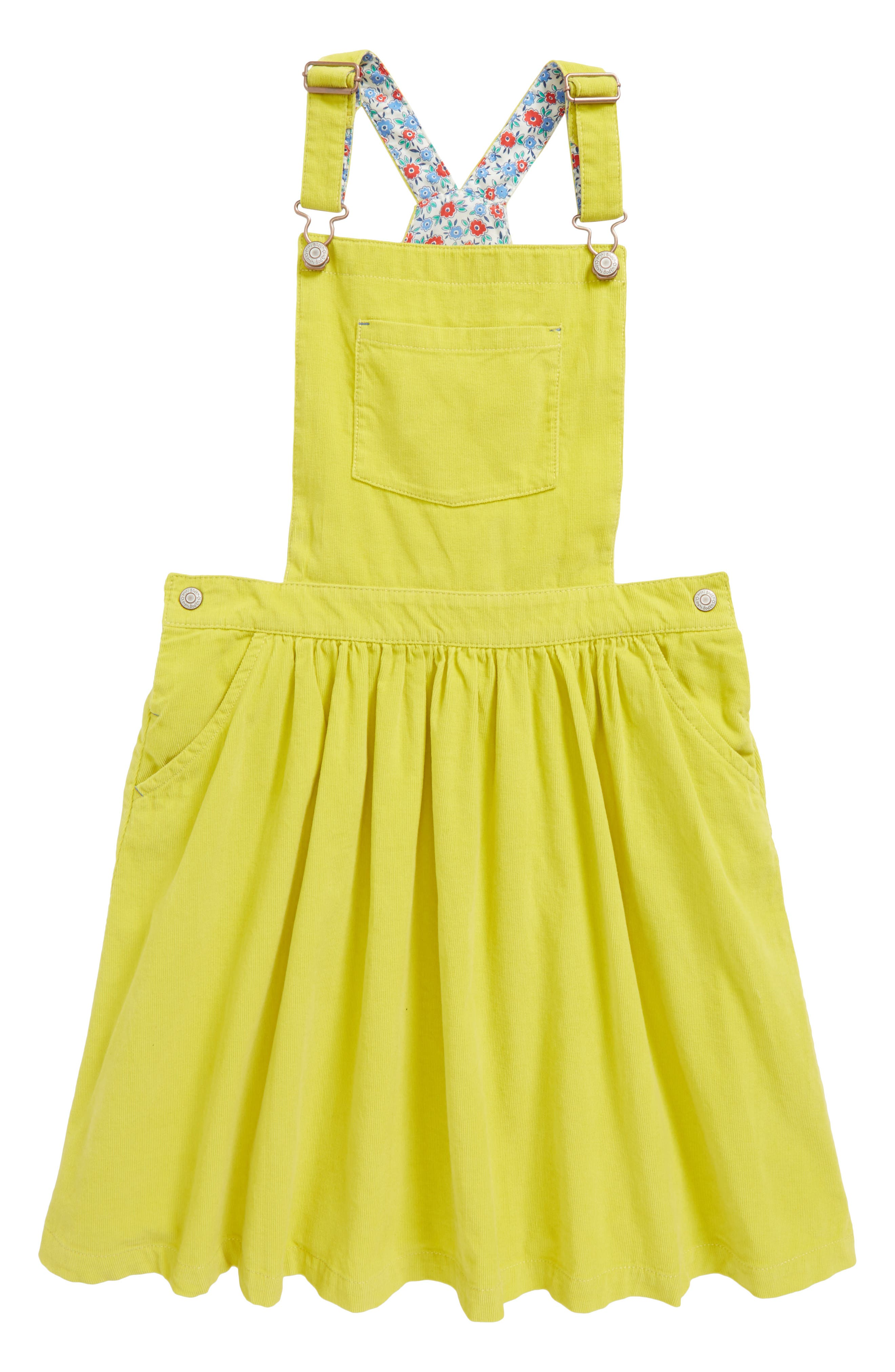 Corduroy Dress,                             Main thumbnail 1, color,                             724