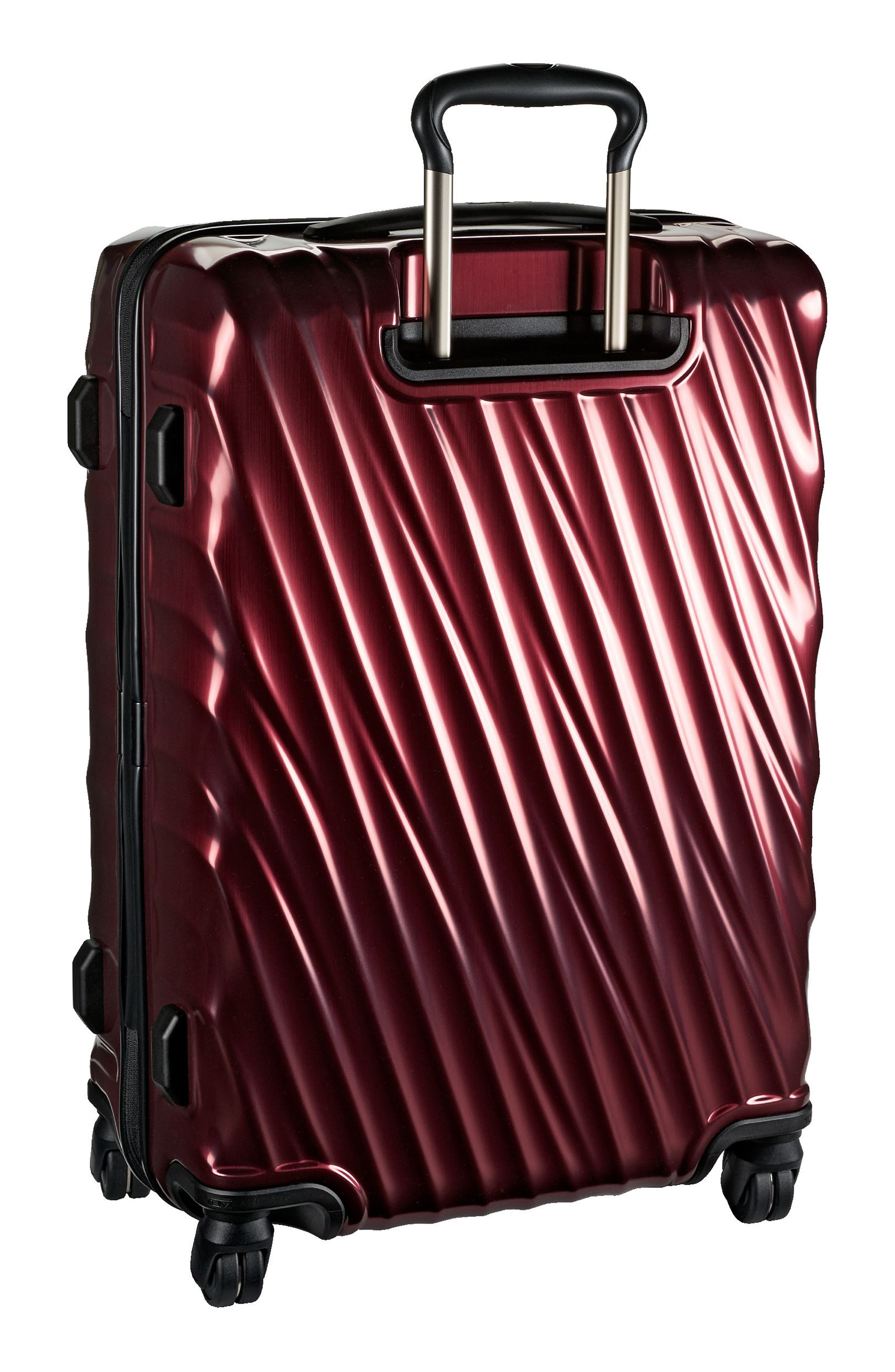 19 Degree 26 Inch Short Trip Packing Case,                             Alternate thumbnail 3, color,                             603