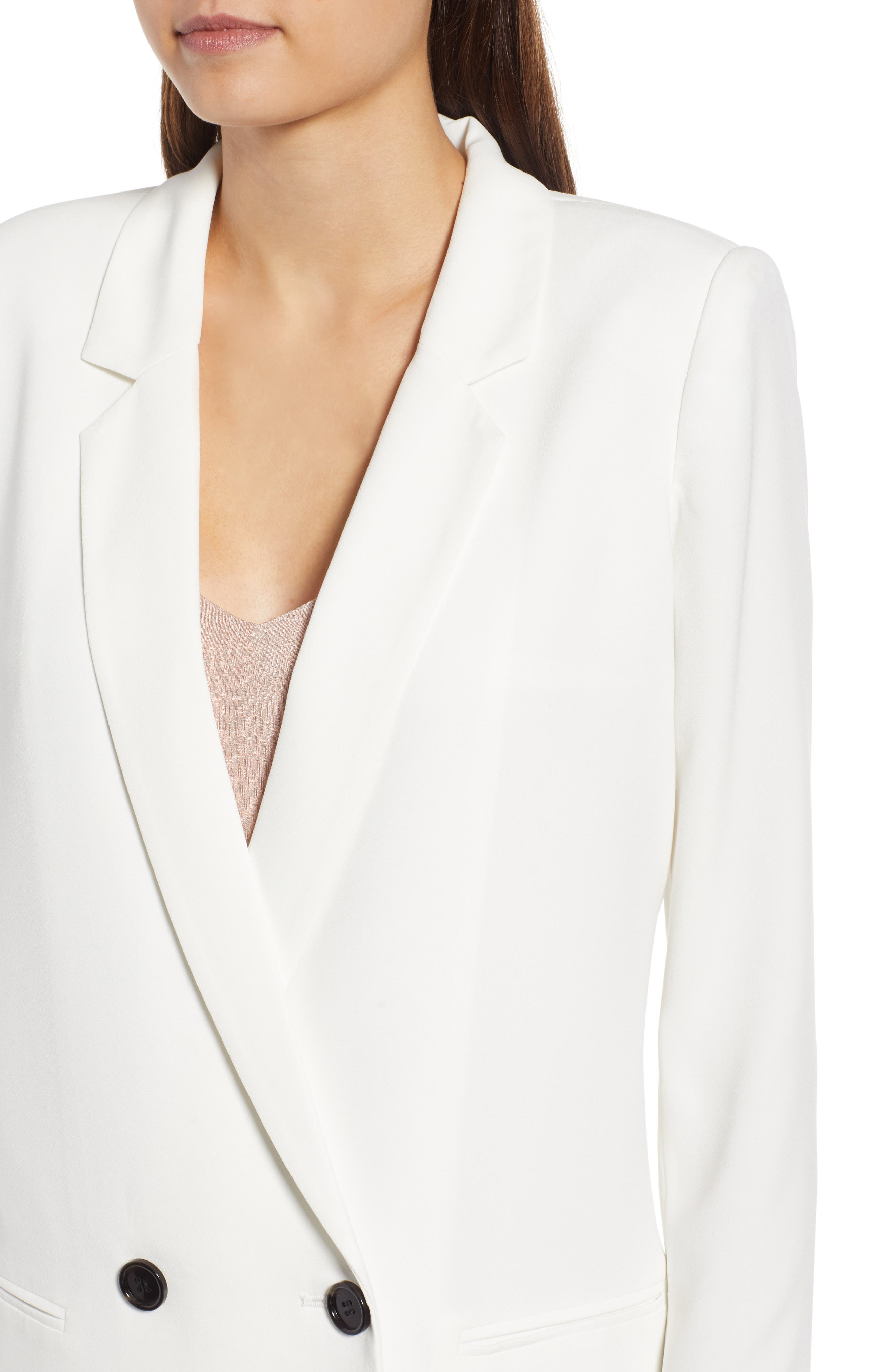 Oversize Blazer,                             Alternate thumbnail 38, color,
