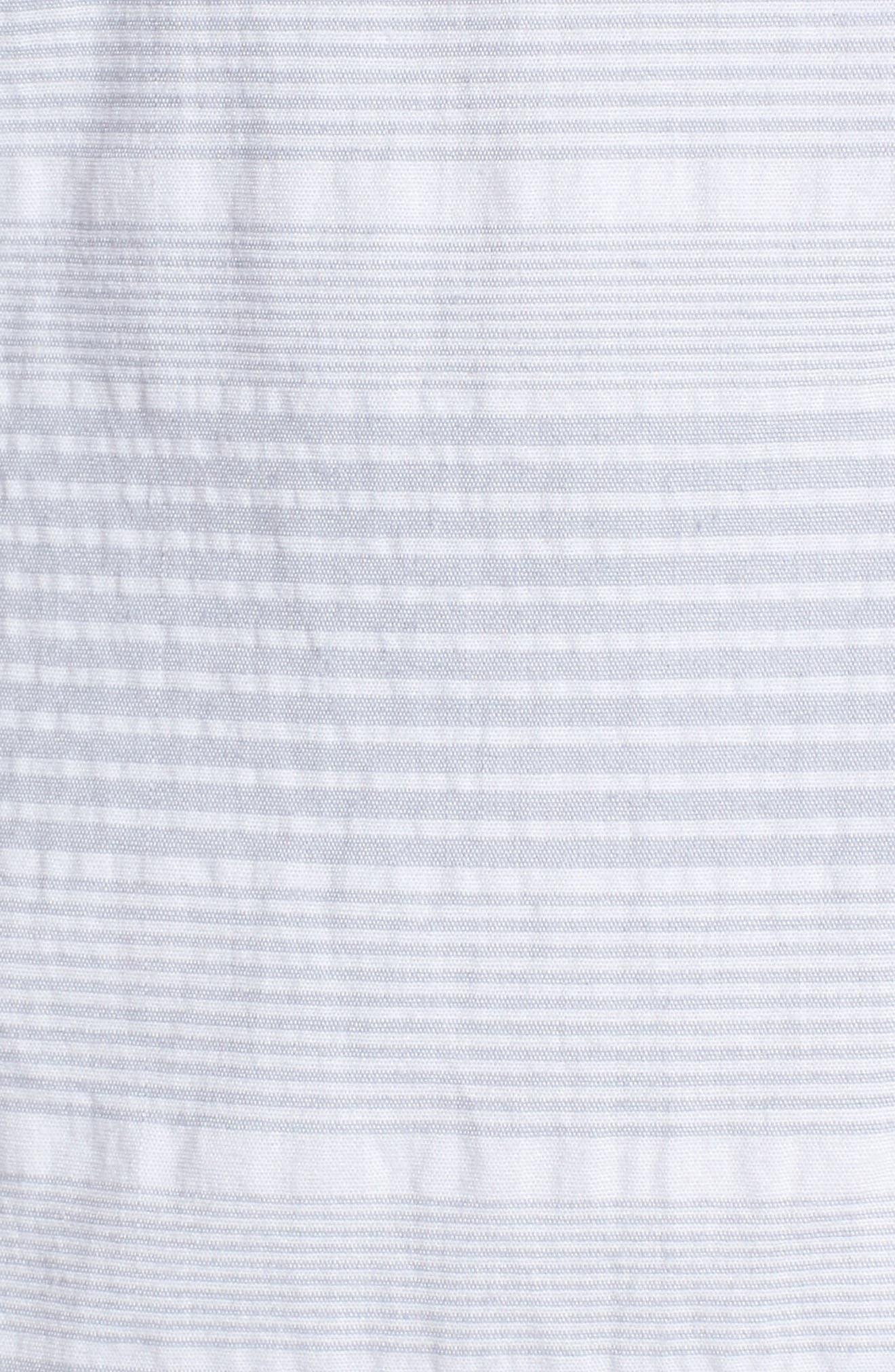 Surplus Short Sleeve Shirt,                             Alternate thumbnail 5, color,                             012