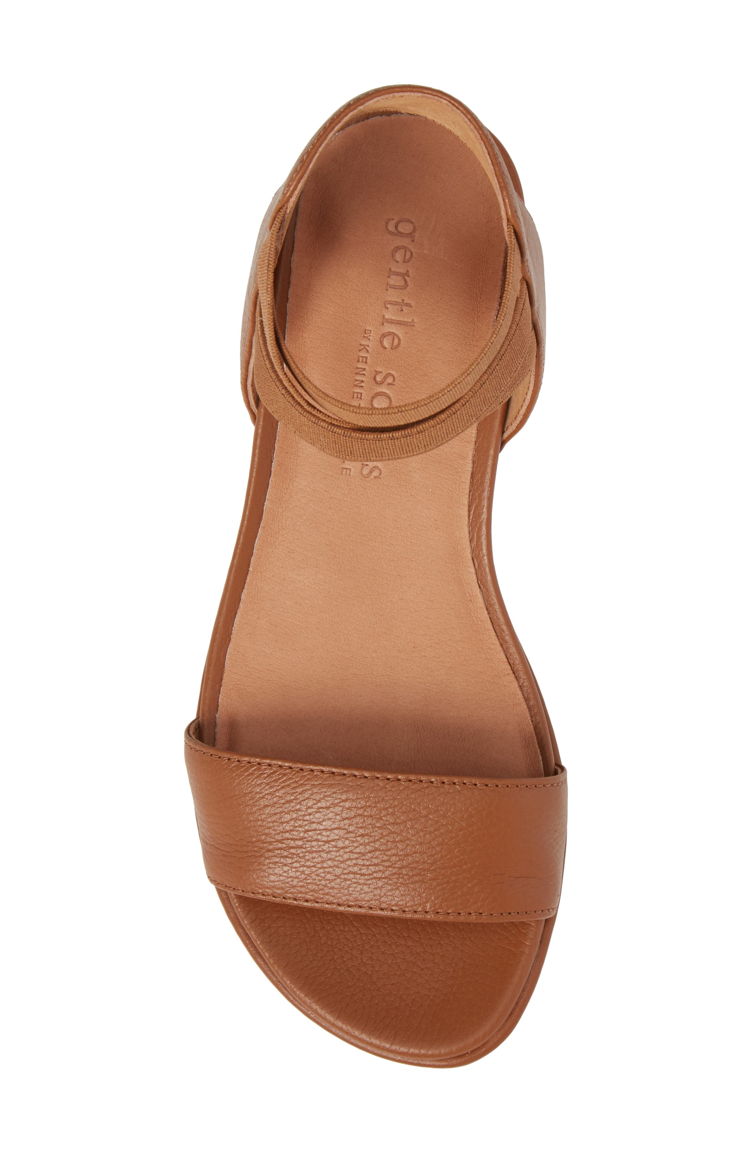 by Kenneth Cole Lark-May Sandal,                             Alternate thumbnail 23, color,