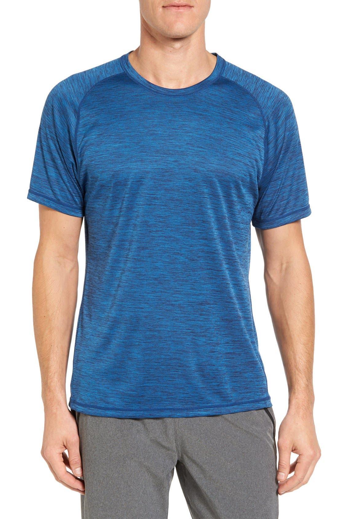 Triplite T-Shirt,                             Main thumbnail 9, color,