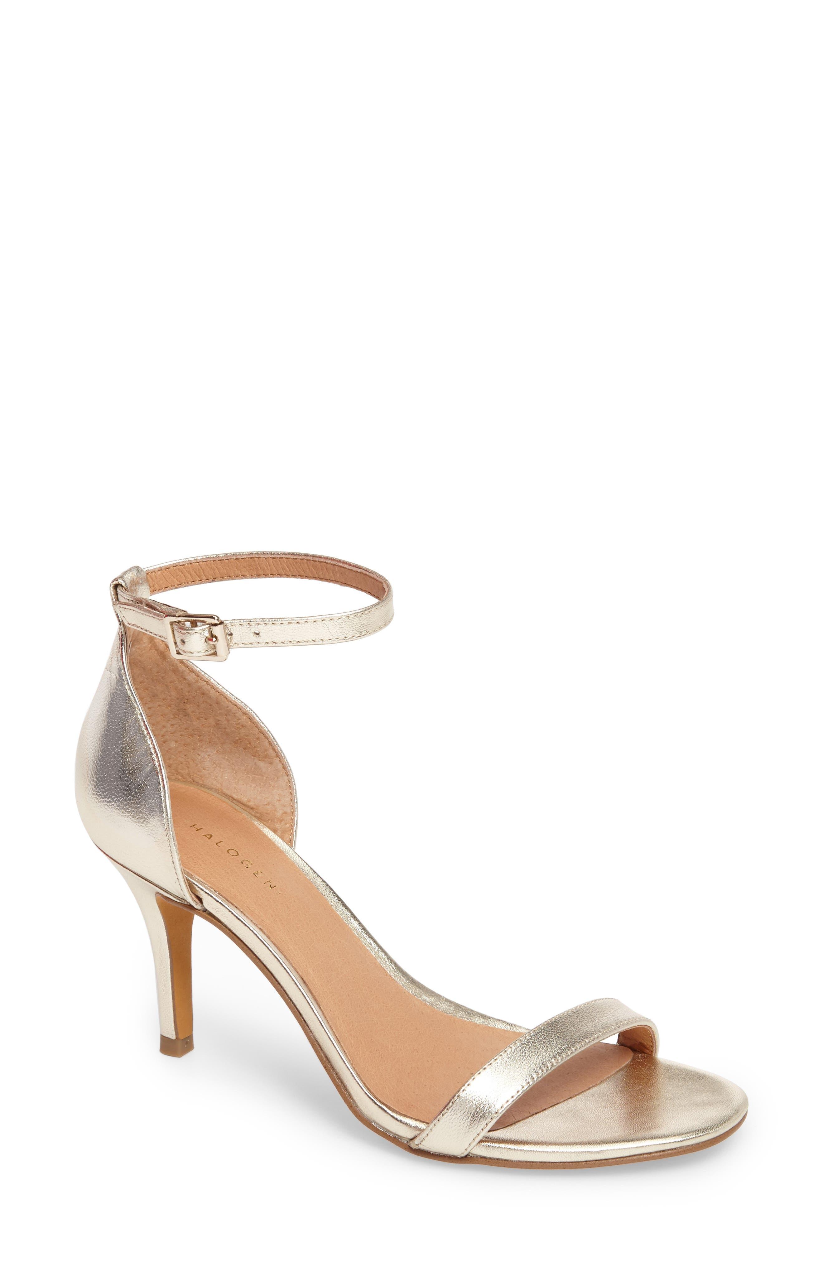 Audrey Ankle Strap Sandal,                             Main thumbnail 22, color,