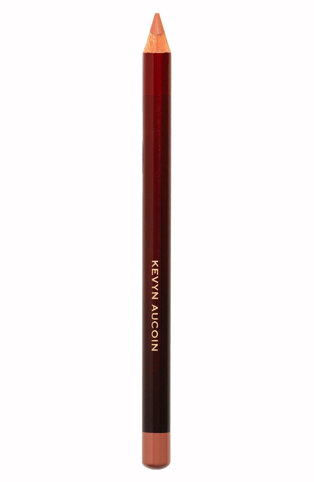 SPACE.NK.apothecary Kevyn Aucoin The Flesh Tone Lip Pencil,                         Main,                         color, MEDIUM