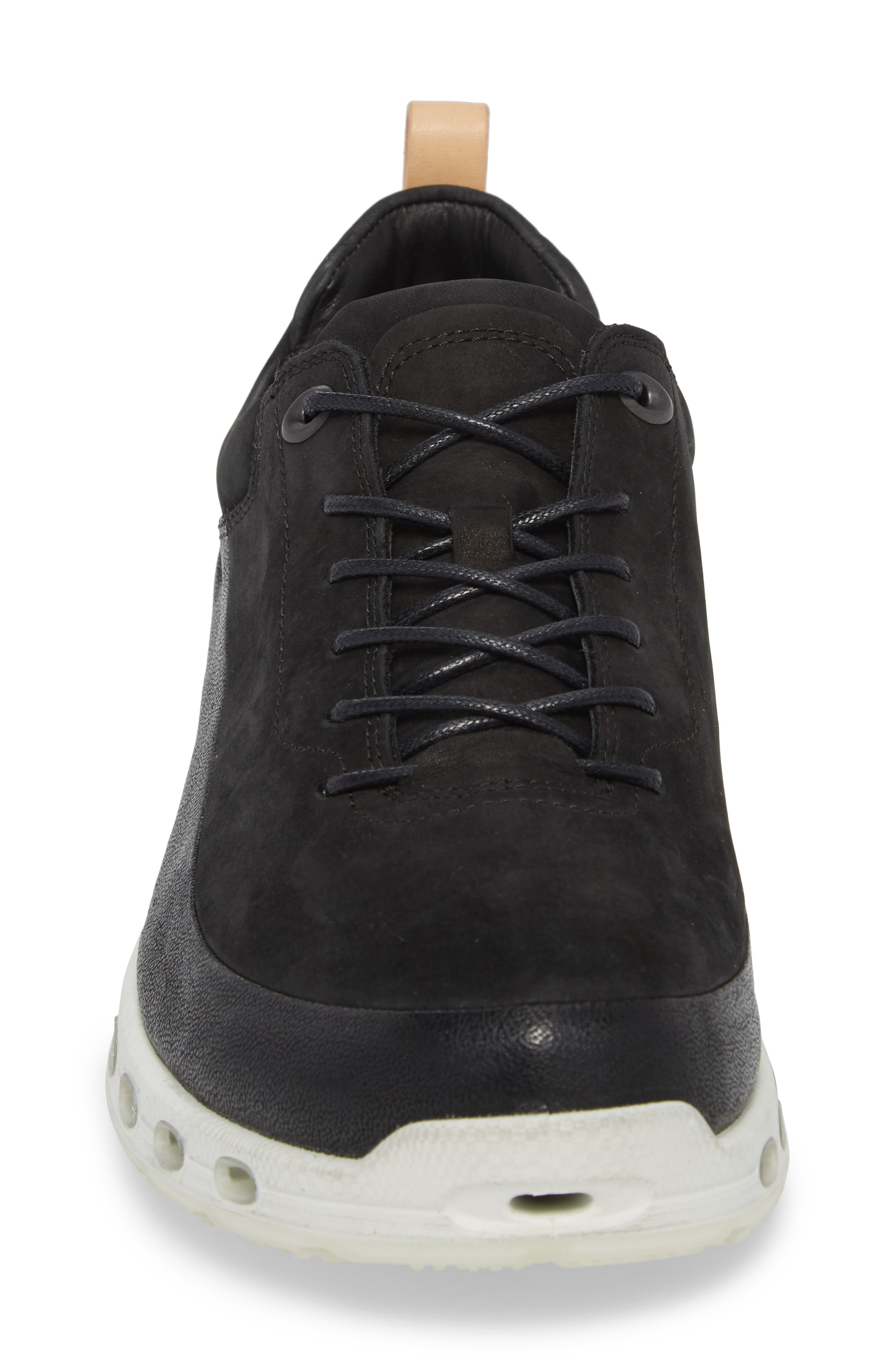 Cool 2.0 Gore-Tex<sup>®</sup> Sneaker,                             Alternate thumbnail 4, color,                             001