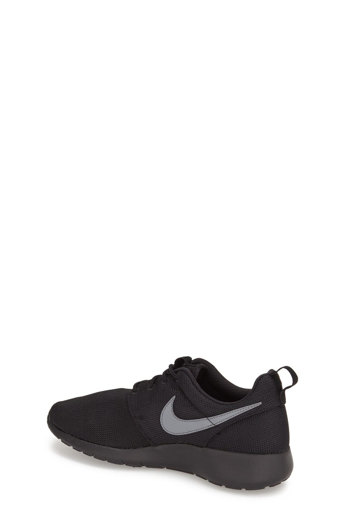 'Roshe Run' Sneaker,                             Alternate thumbnail 109, color,